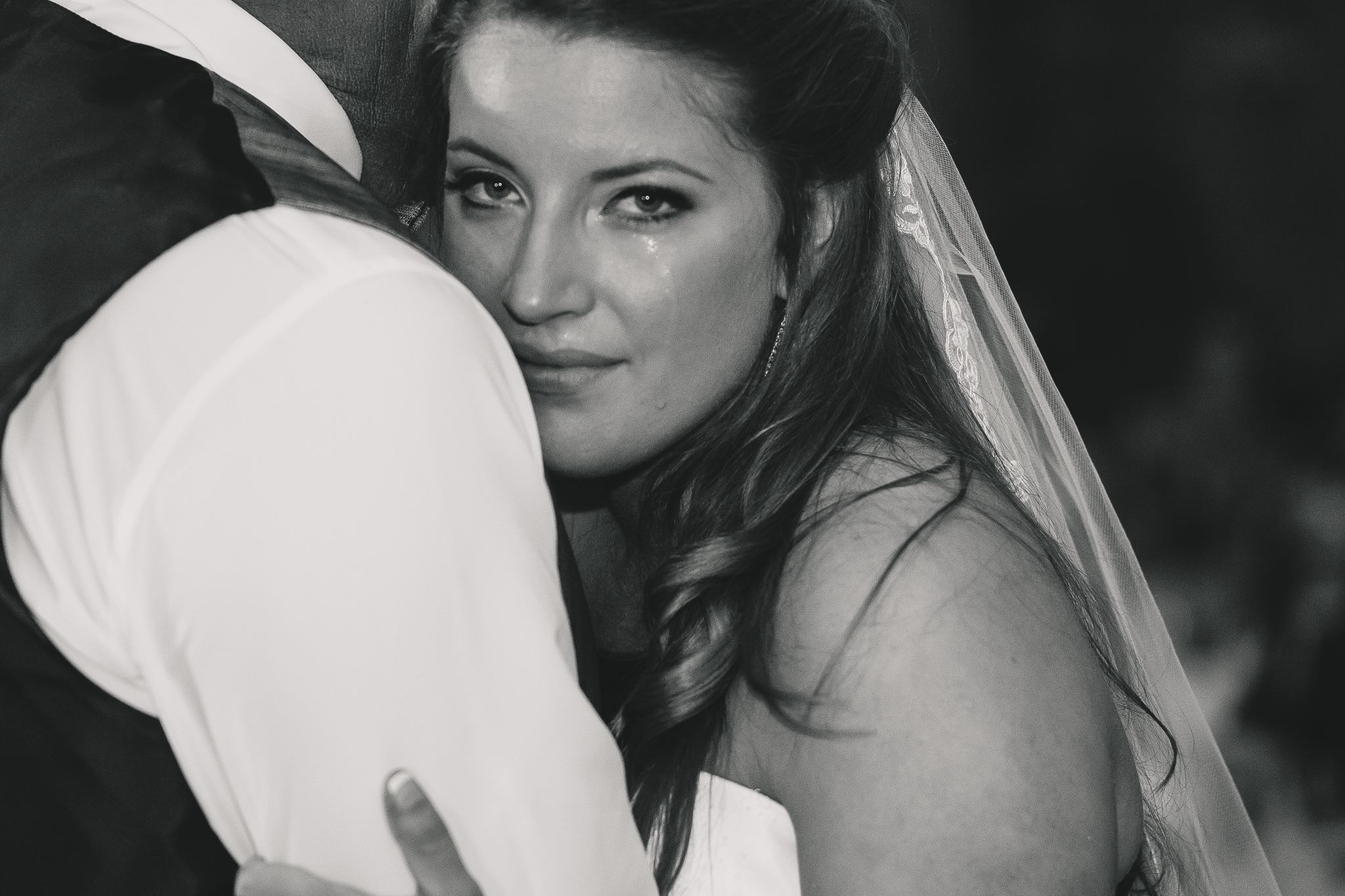 Terri and David's Wedding Gallery-275.jpg