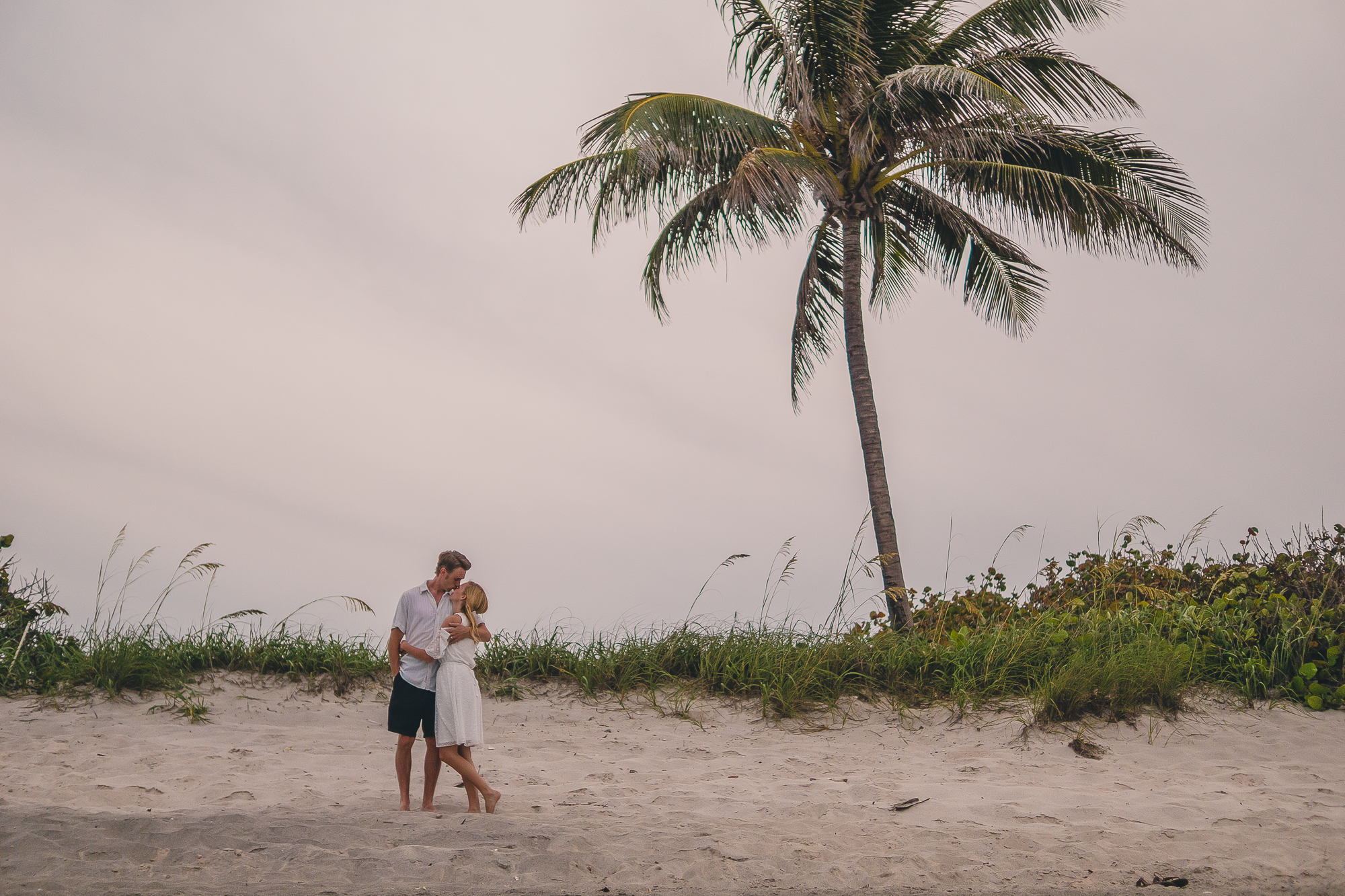 Laura & Trevor Honeymoon Session-27.jpg