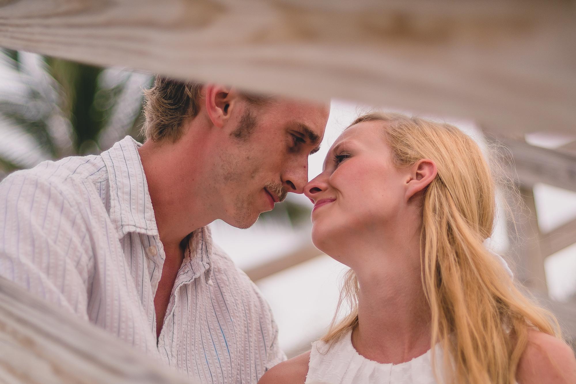 Laura & Trevor Honeymoon Session-31.jpg