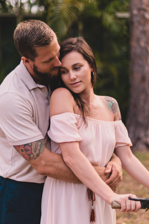 Ashley & Troy Engagement Session-65.jpg
