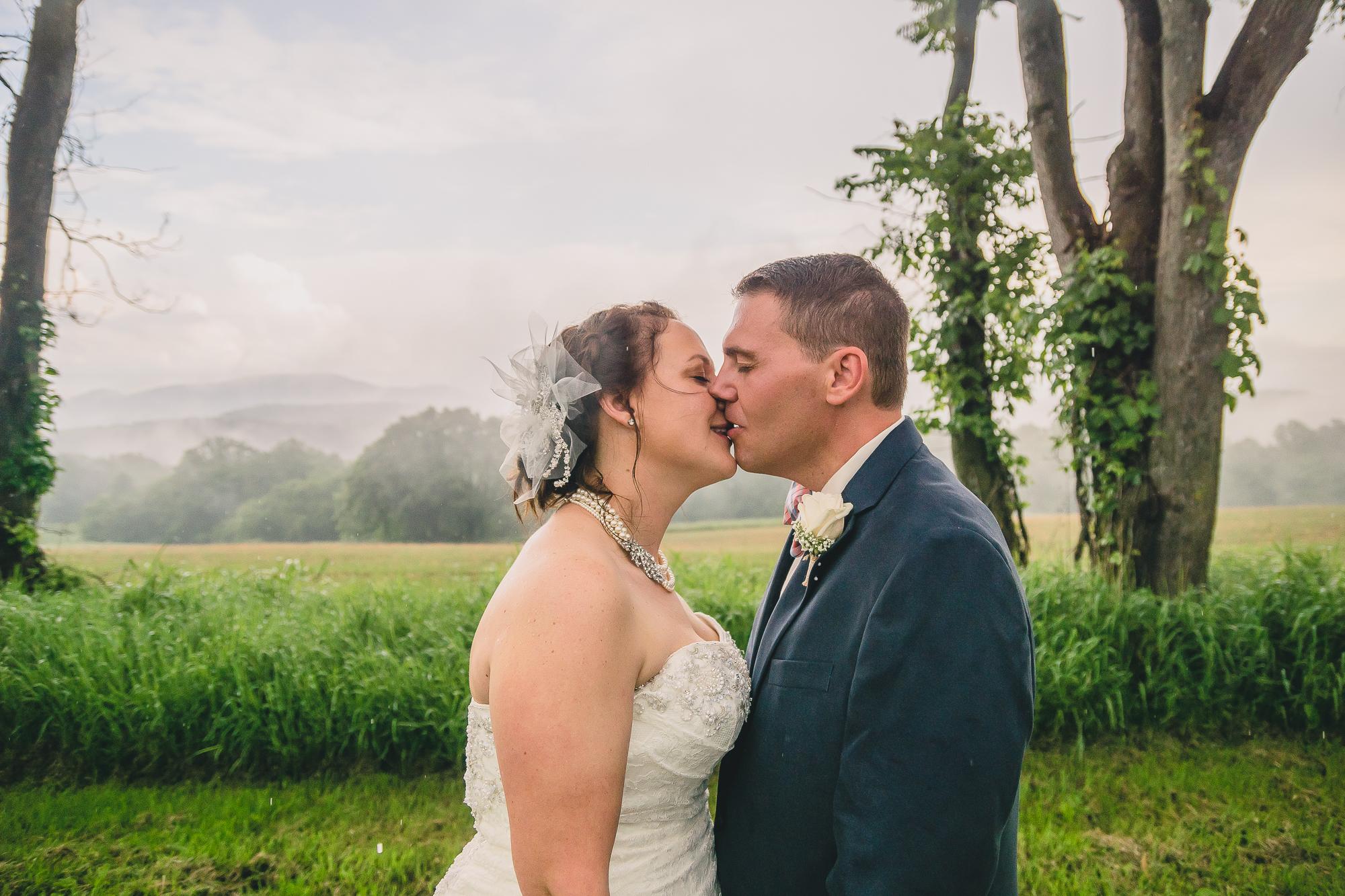 Bridal Portraits = 4.jpg