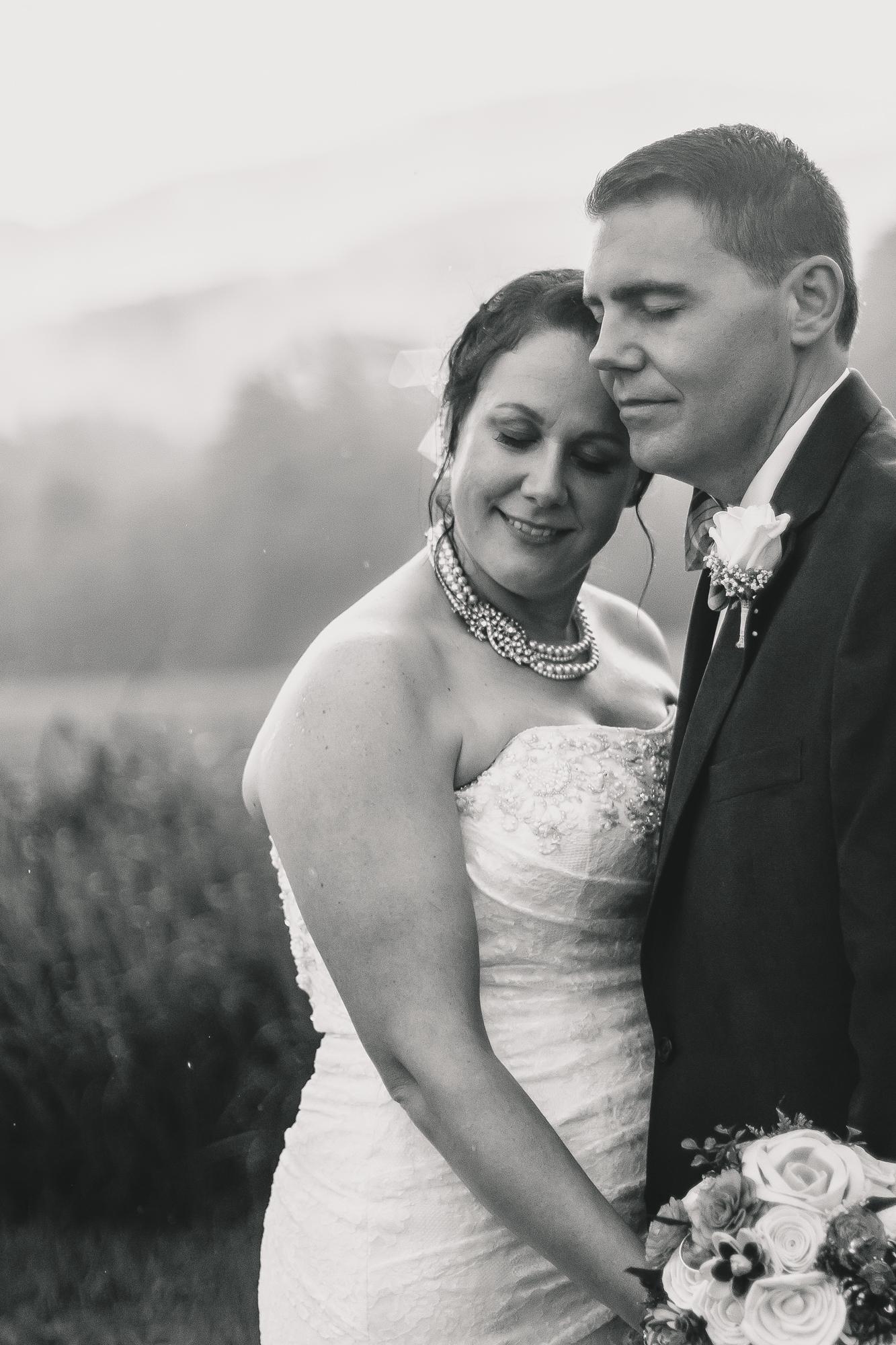 Bridal Portraits = 5.jpg