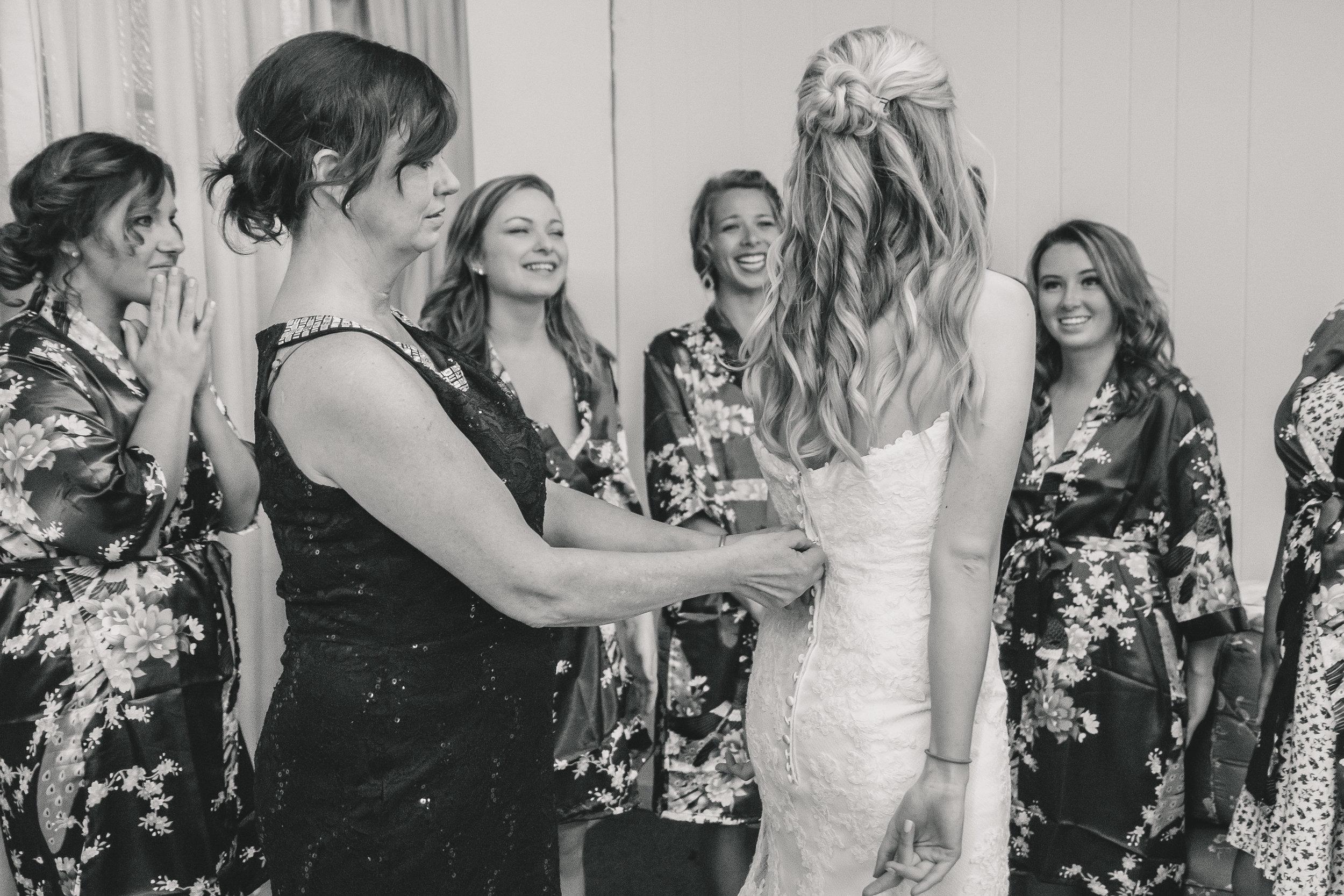 Laura and Trevor's Wedding Day-14.jpg