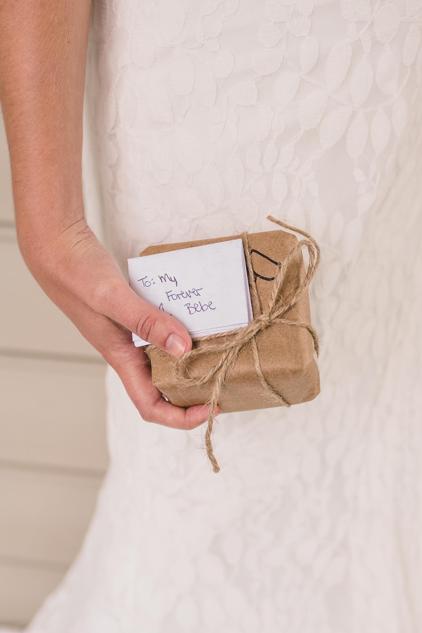 Gretna-Virginia-Wedding-First-Look-1.jpg