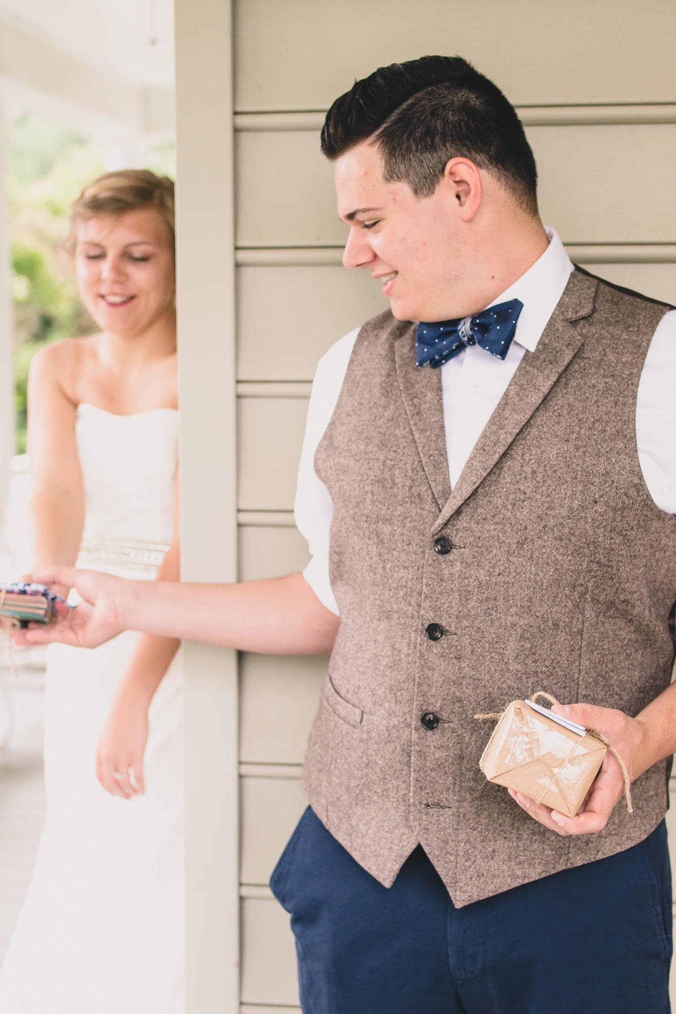 Gretna-Virginia-Wedding-First-Look-3.jpg