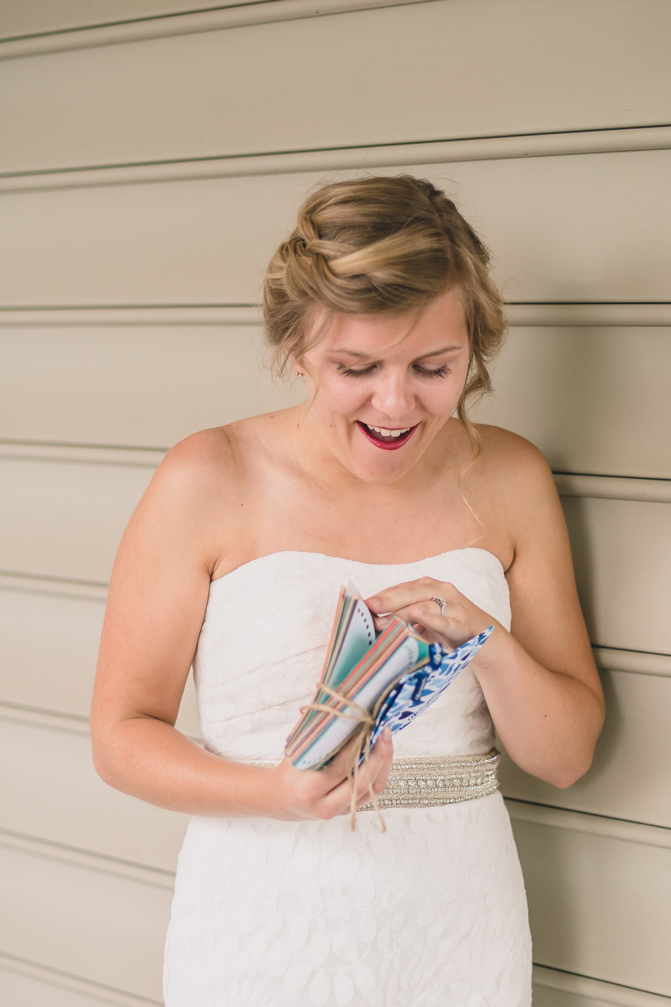 Gretna-Virginia-Wedding-First-Look-5.jpg