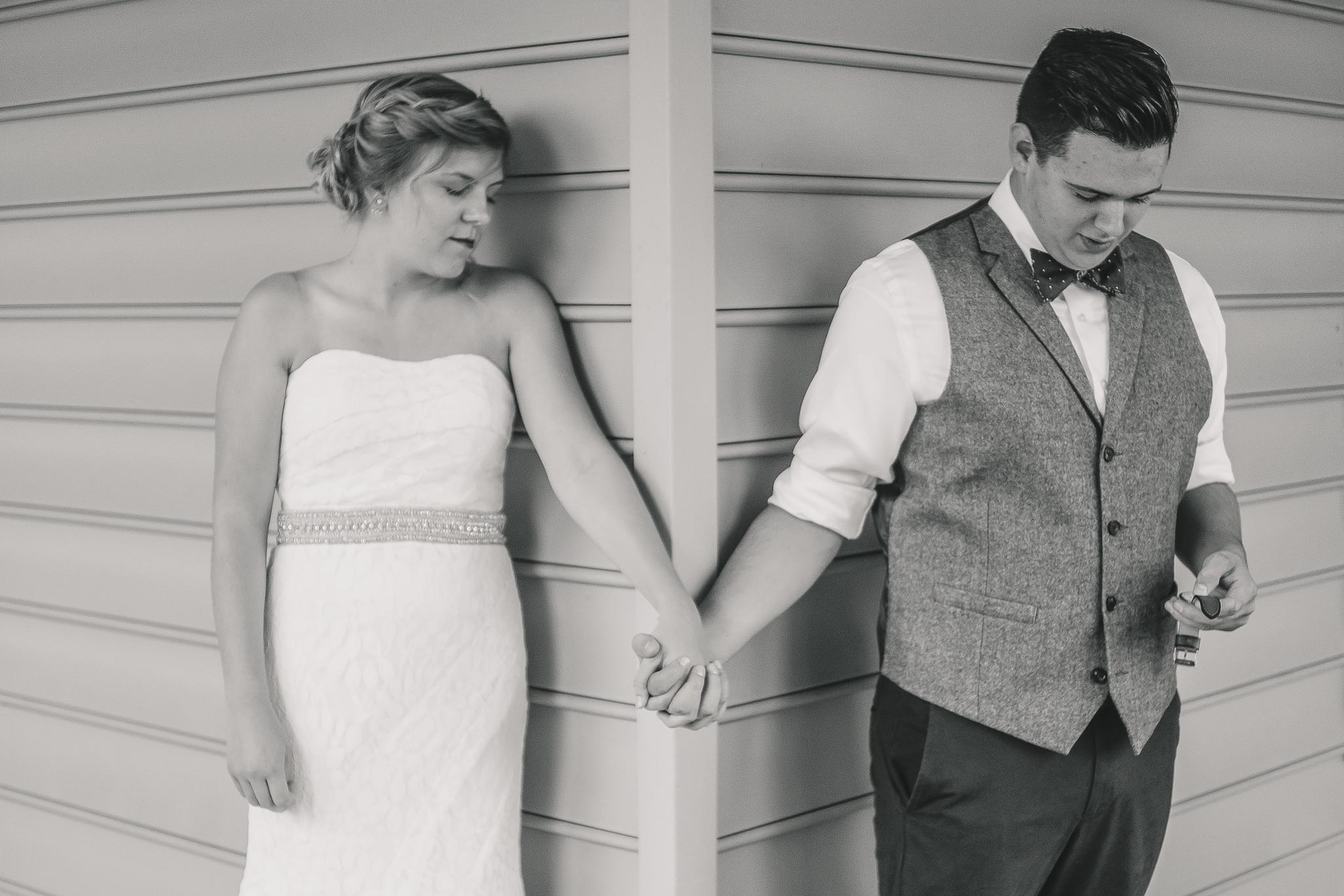 Gretna-Virginia-Wedding-First-Look-6.jpg