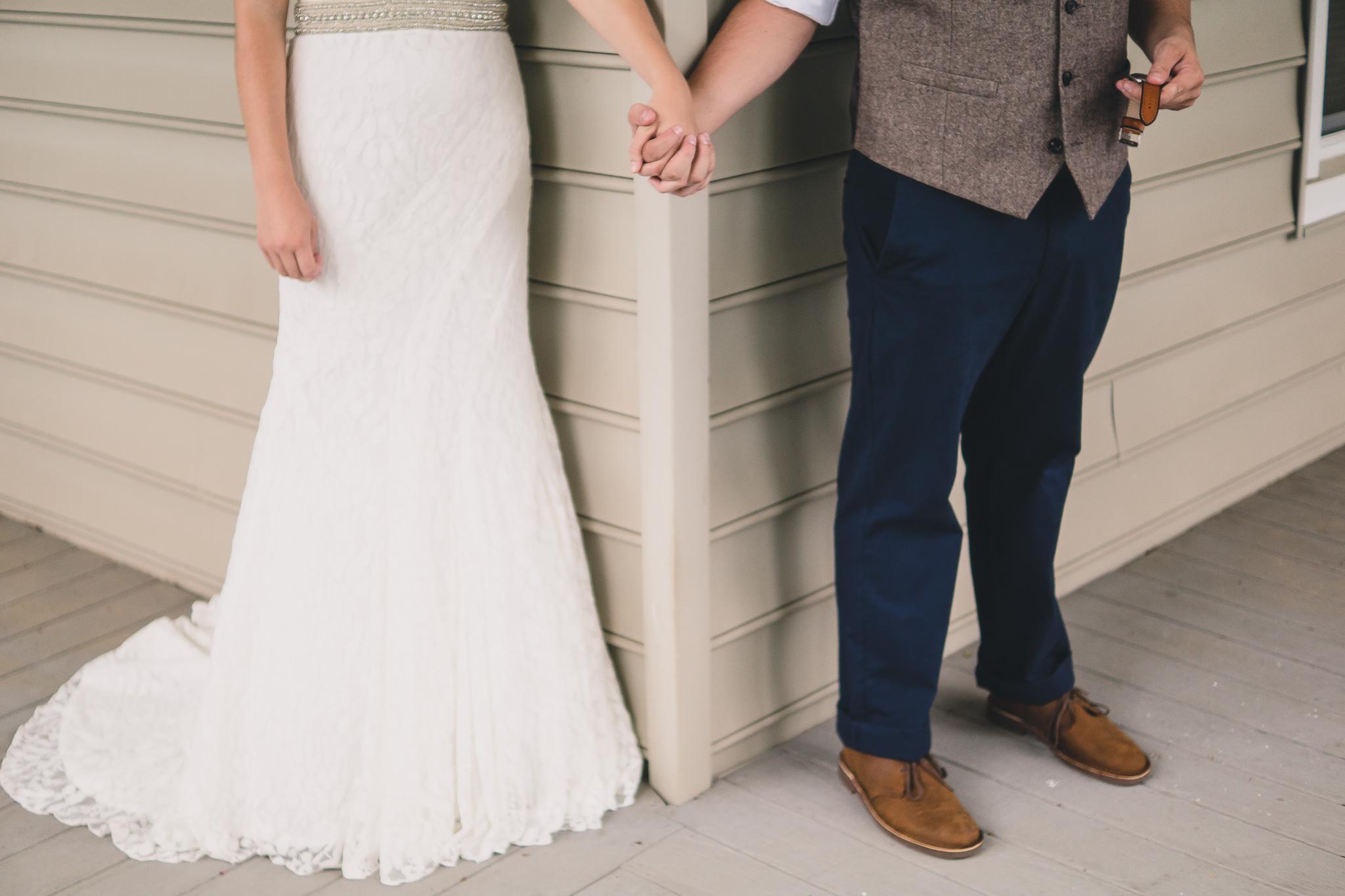 Gretna-Virginia-Wedding-First-Look-7.jpg