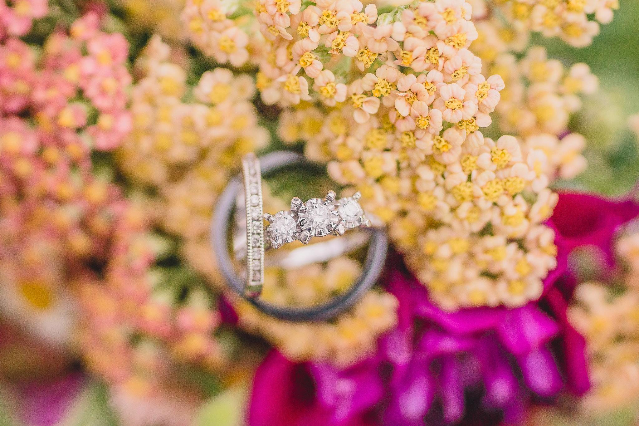 Gretna-Virginia-wedding-getting-ready-27.jpg