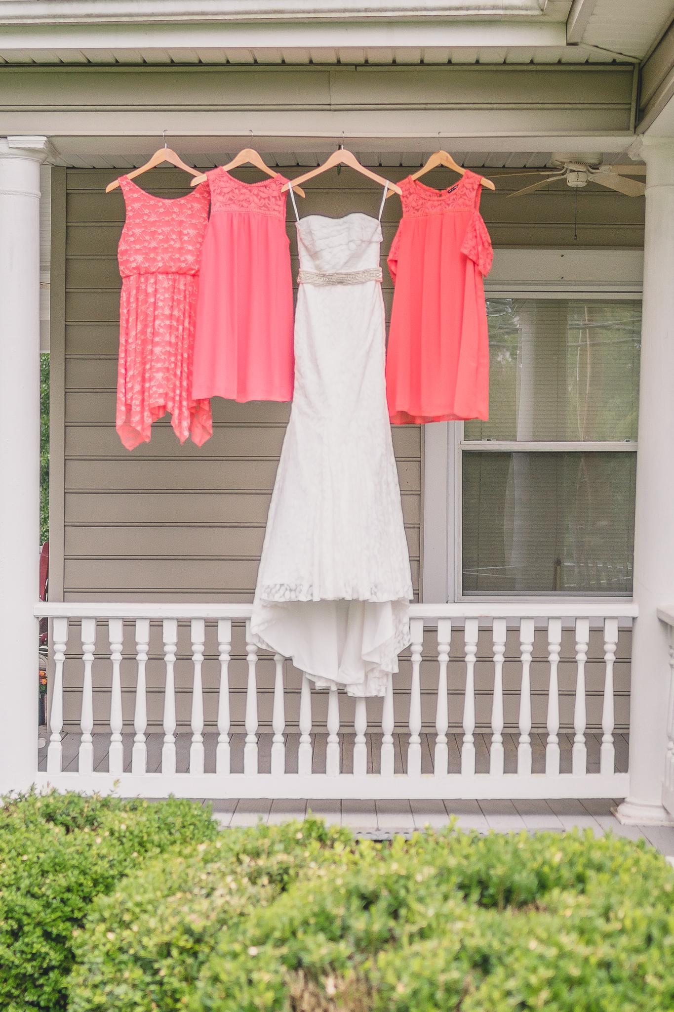 Gretna-Virginia-wedding-getting-ready-2.jpg
