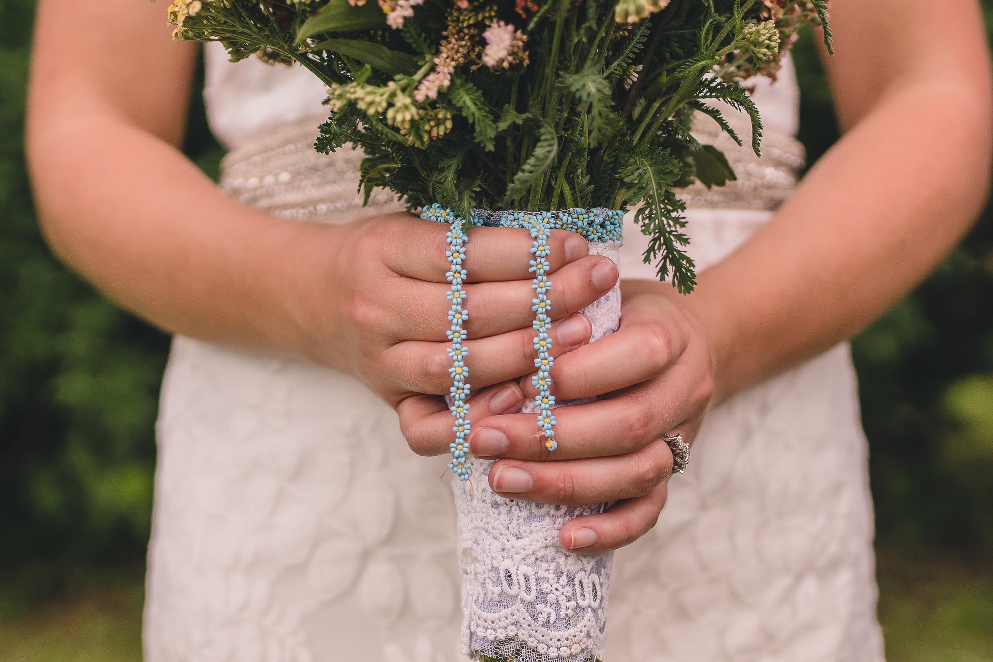 Gretna-Virginia-wedding-getting-ready-23.jpg