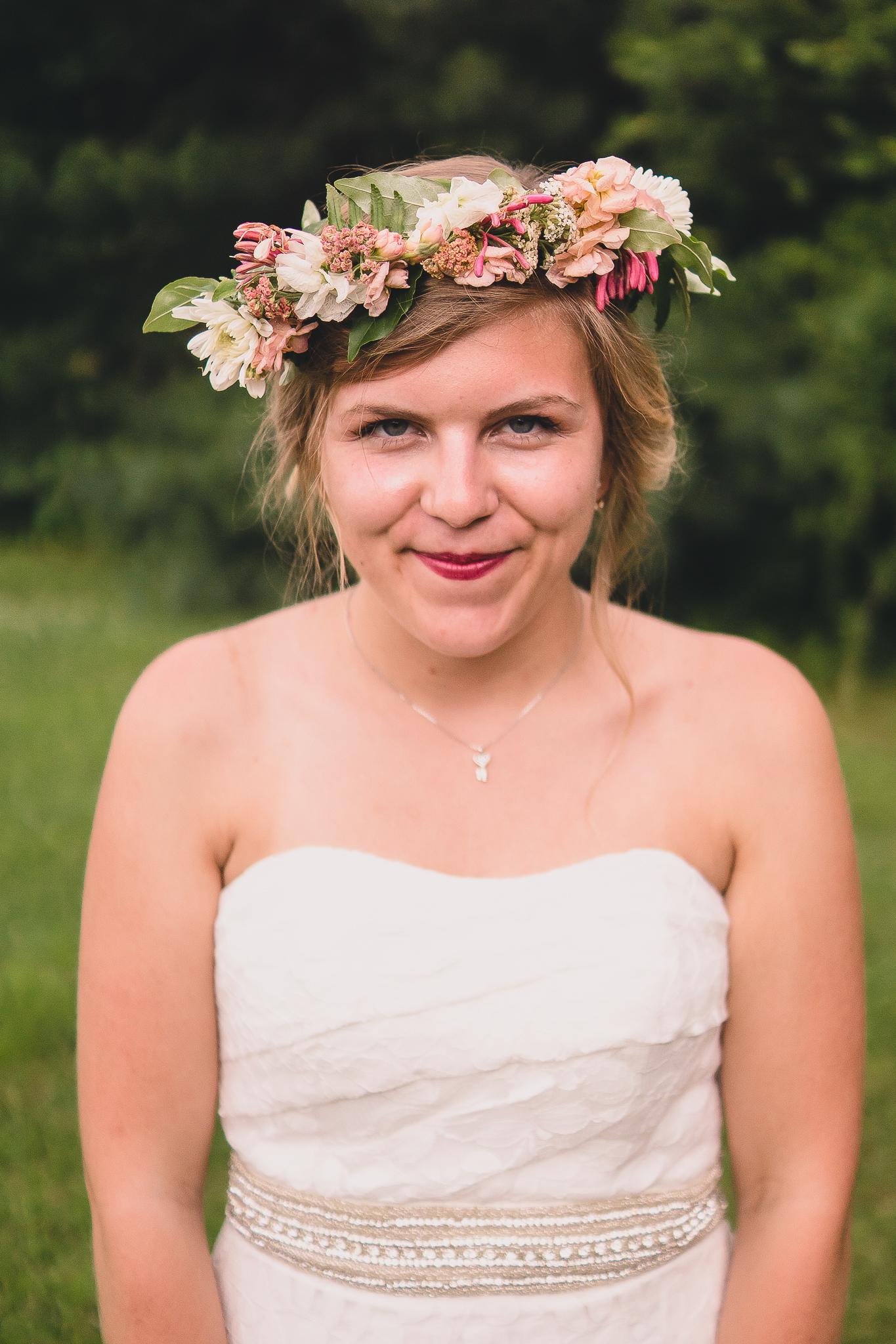 Gretna-Virginia-wedding-getting-ready-29.jpg