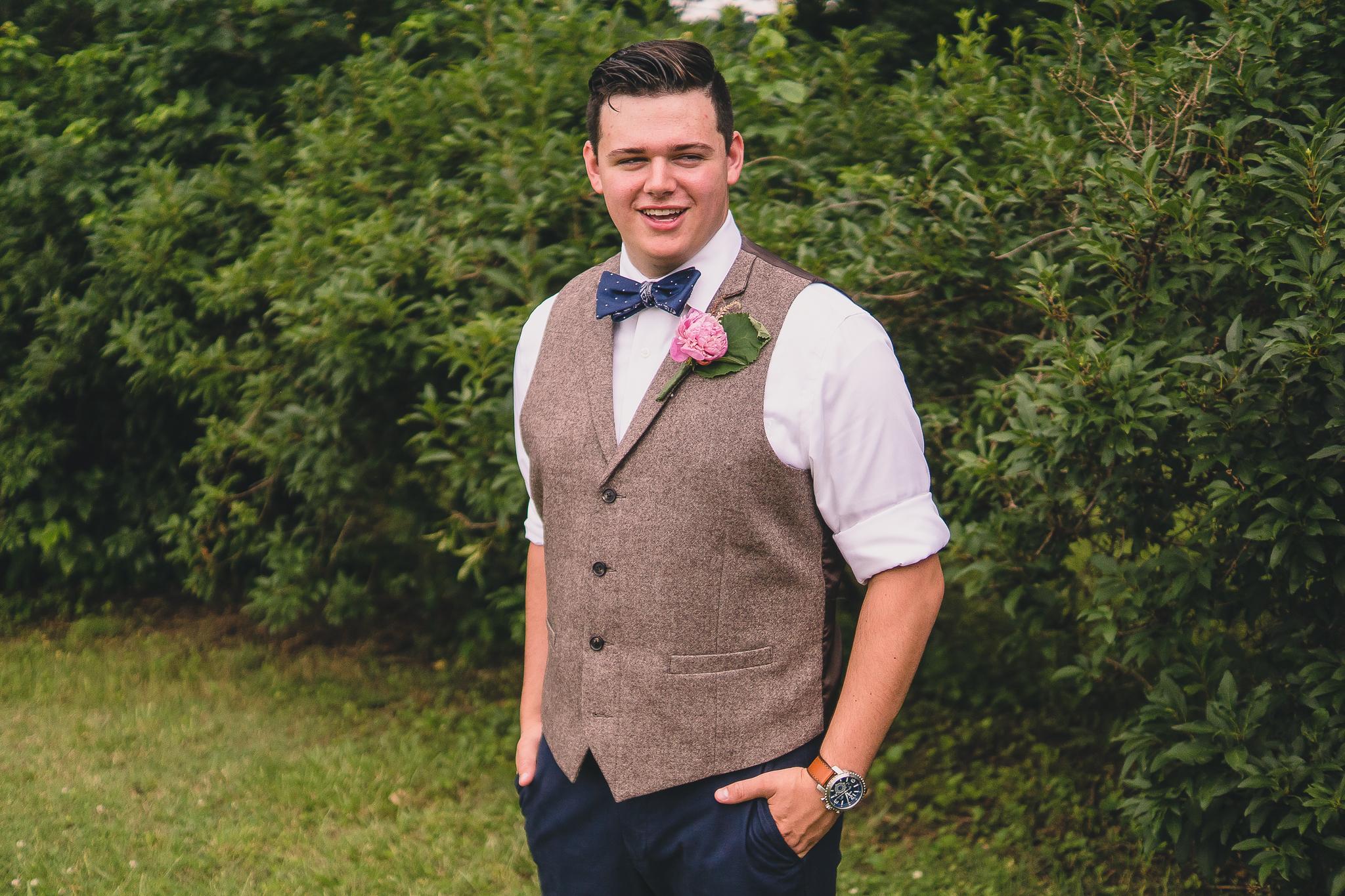 Gretna-Virginia-wedding-getting-ready-26.jpg