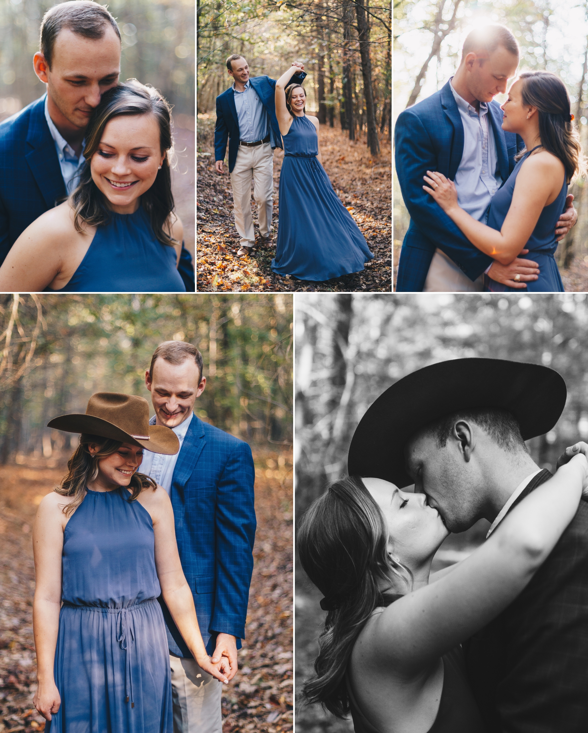 breck and emelyn engagement 1.jpg
