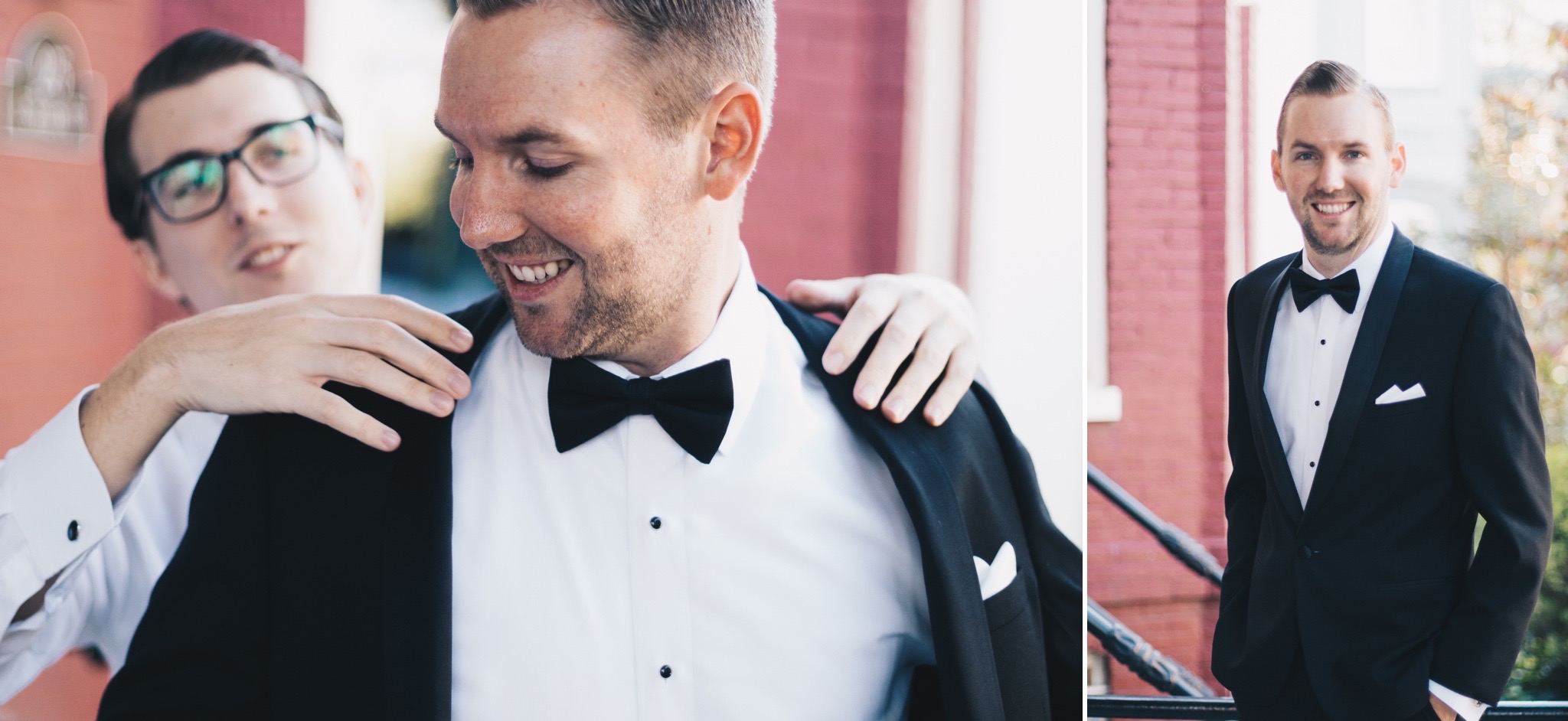 Nathan Elaina Romantic Capitol Wedding in Washington DC by Jonathan Hannah Photography22.jpg