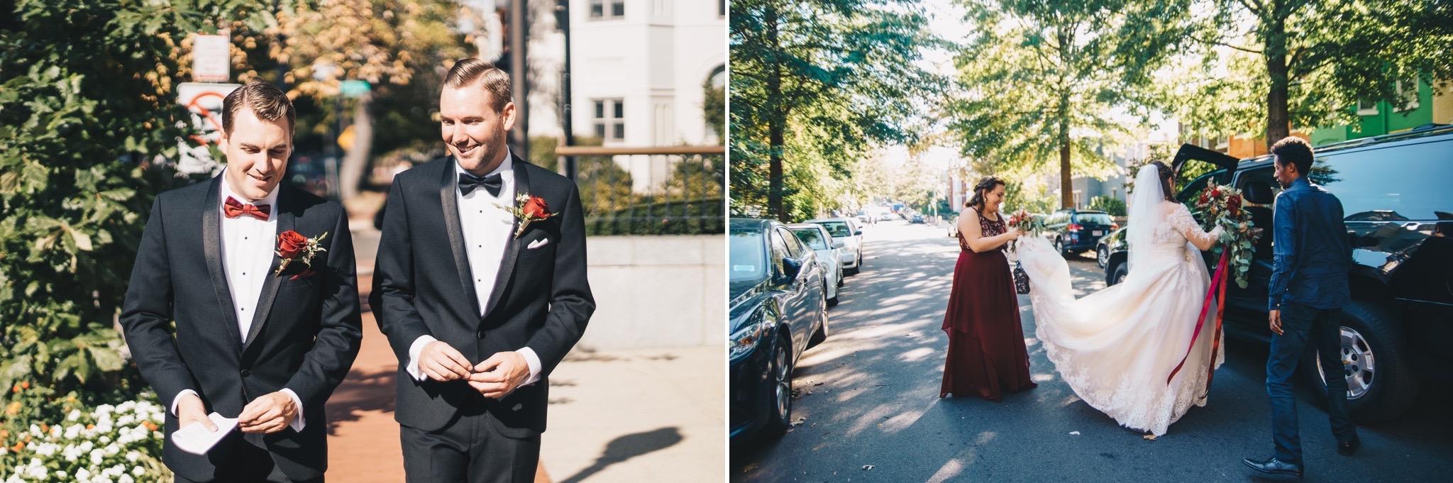 Nathan Elaina Romantic Capitol Wedding in Washington DC by Jonathan Hannah Photography25.jpg