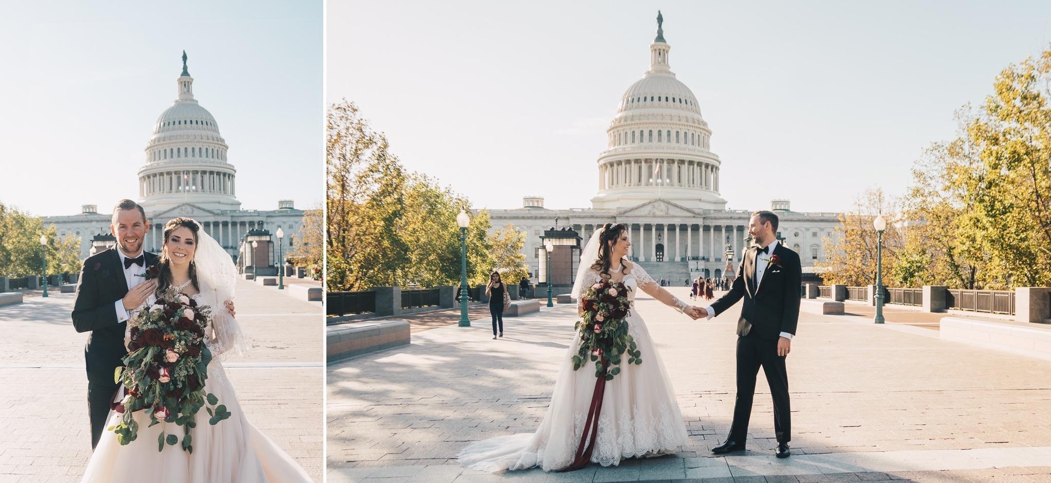 Nathan Elaina Romantic Capitol Wedding in Washington DC by Jonathan Hannah Photography6.jpg