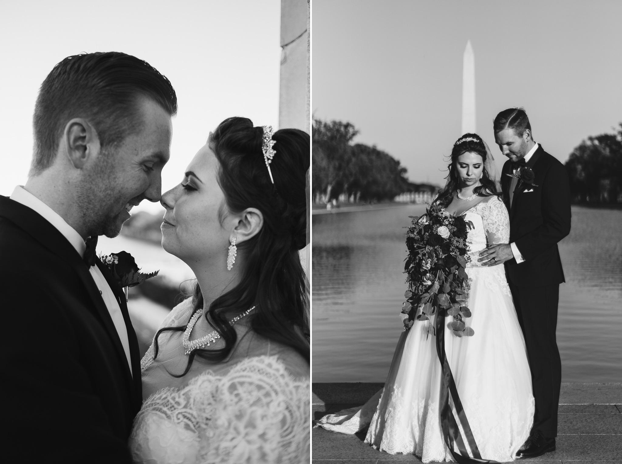 Nathan Elaina Romantic Capitol Wedding in Washington DC by Jonathan Hannah Photography9.jpg