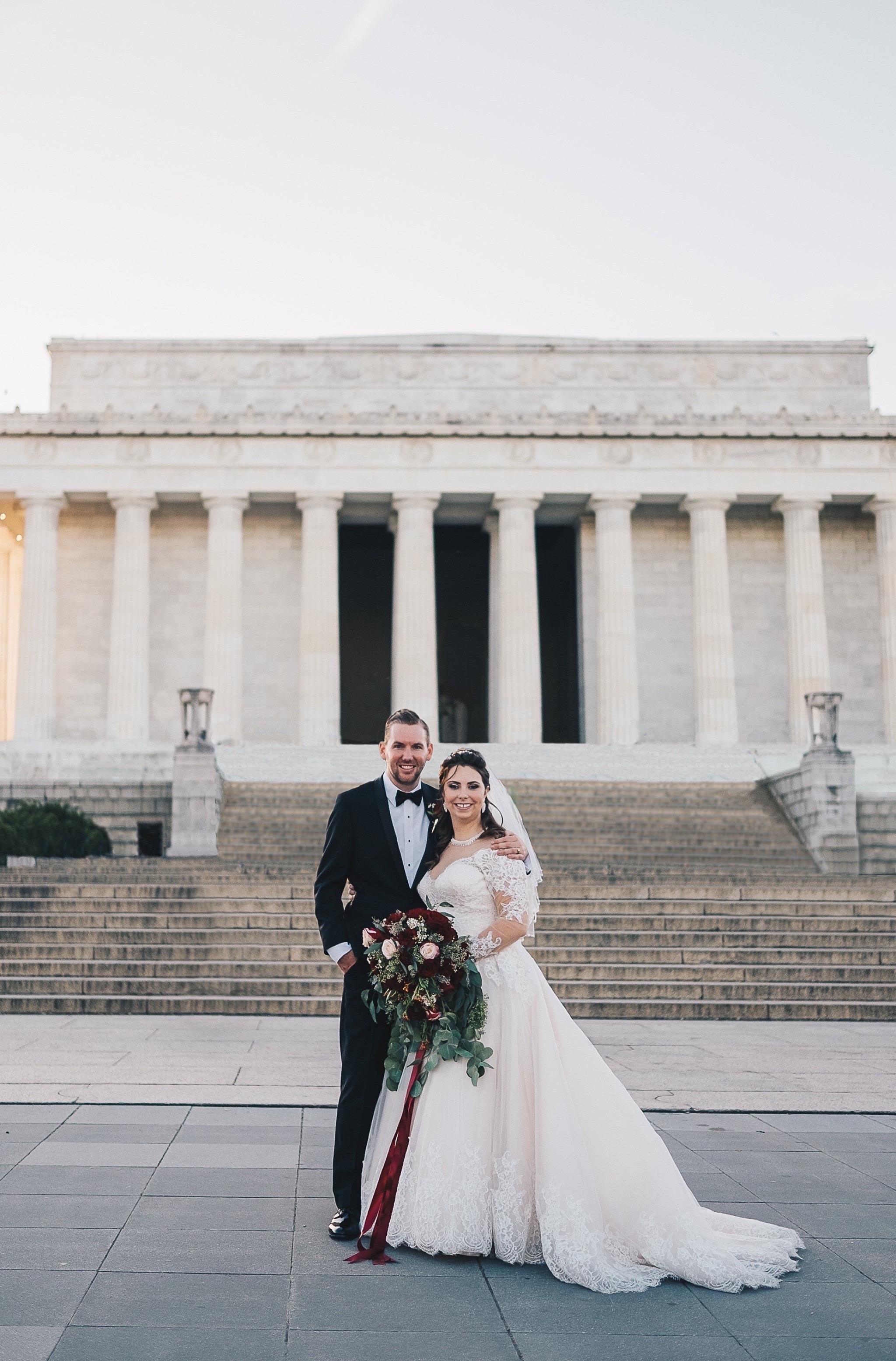 Nathan Elaina Romantic Capitol Wedding in Washington DC by Jonathan Hannah Photography11.jpg