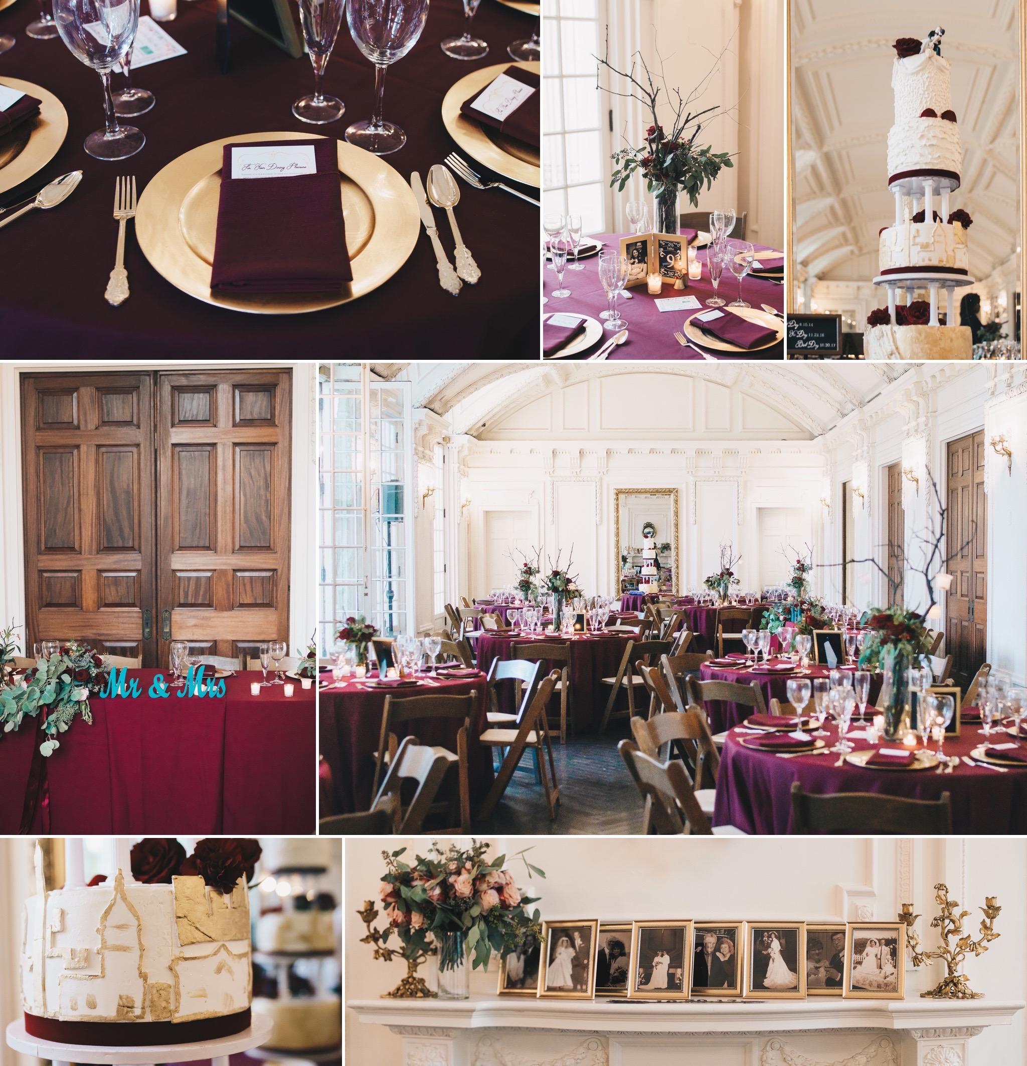 Nathan Elaina Romantic Capitol Wedding in Washington DC by Jonathan Hannah Photography12.jpg