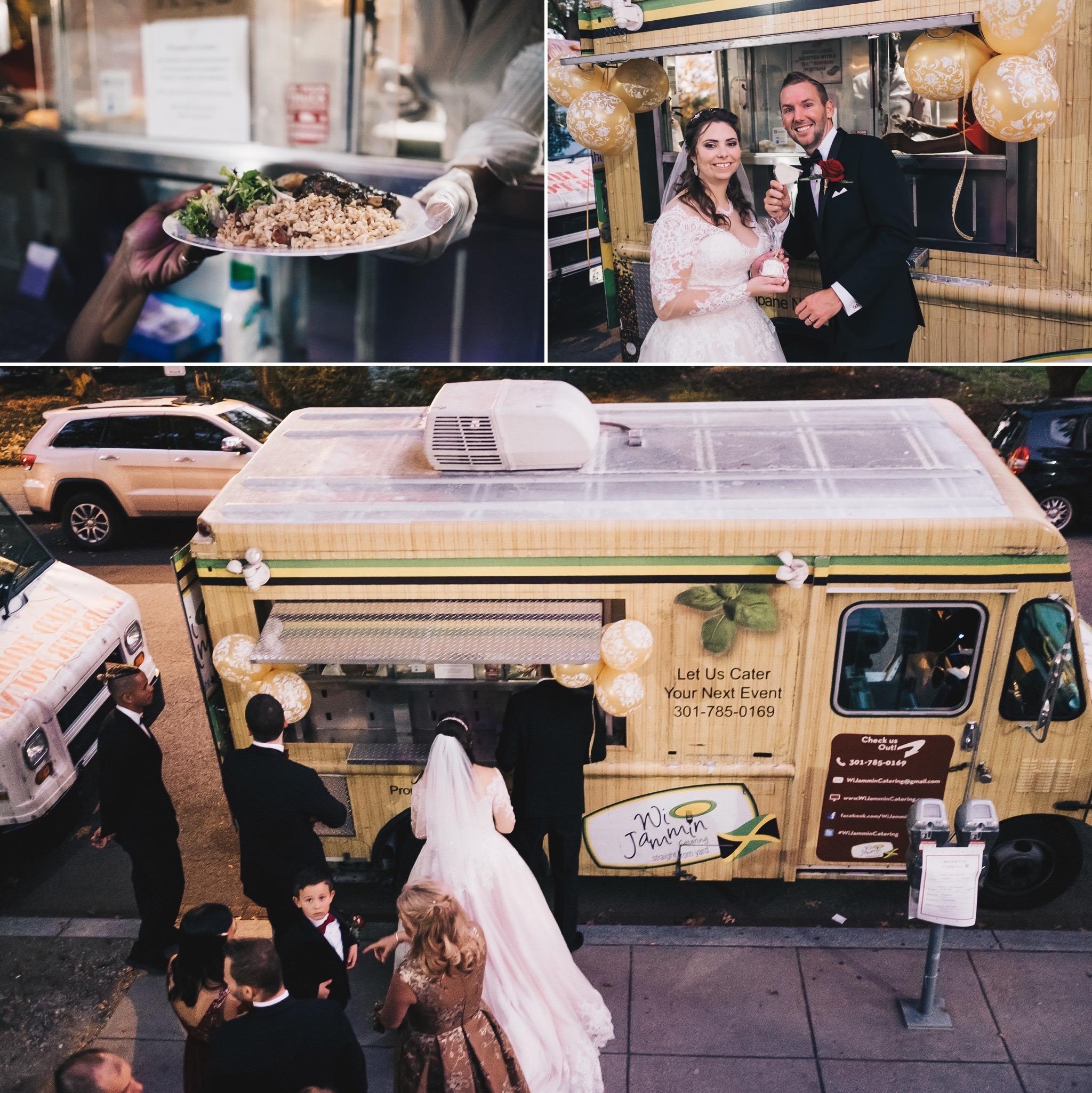 Nathan Elaina Romantic Capitol Wedding in Washington DC by Jonathan Hannah Photography13.jpg