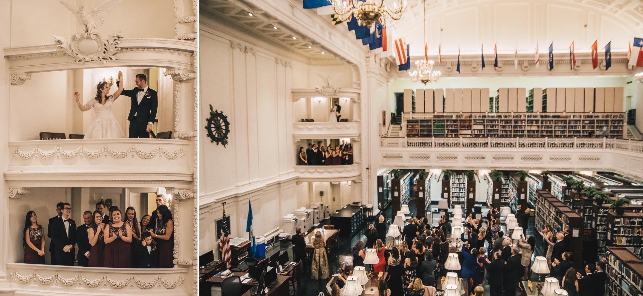 Nathan Elaina Romantic Capitol Wedding in Washington DC by Jonathan Hannah Photography14.jpg