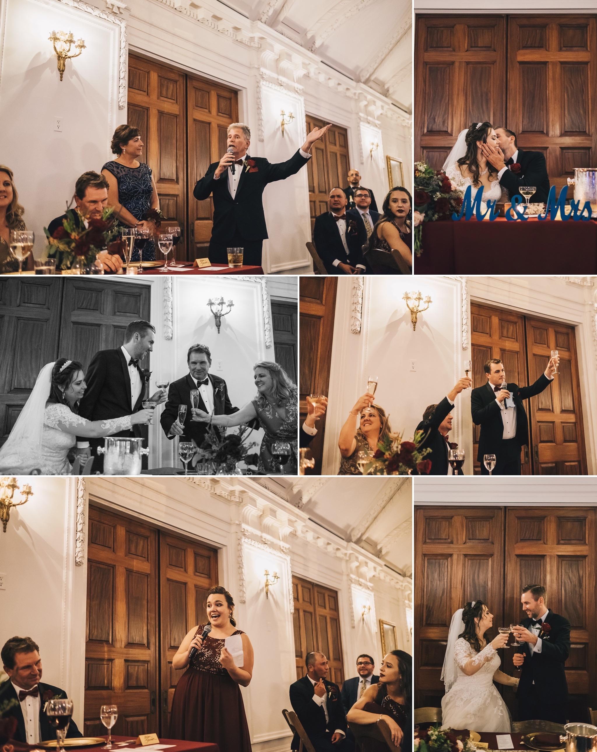 Nathan Elaina Romantic Capitol Wedding in Washington DC by Jonathan Hannah Photography15.jpg