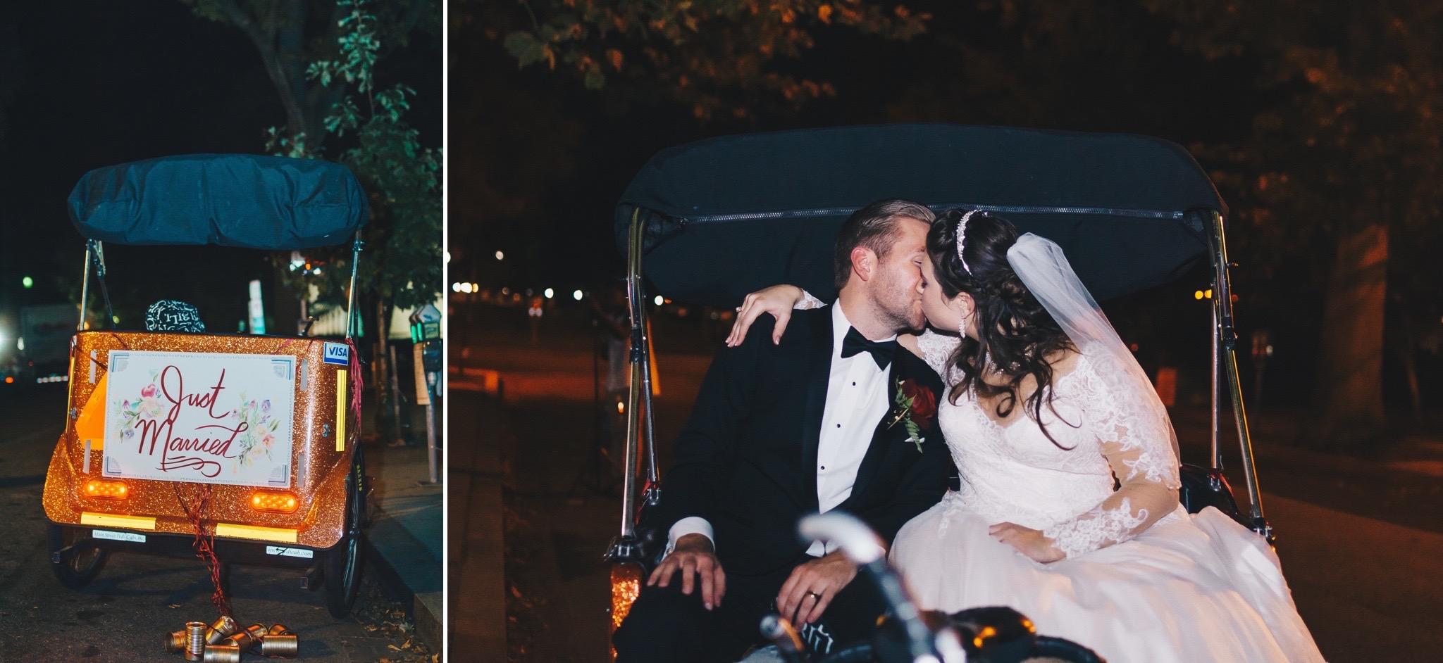 Nathan Elaina Romantic Capitol Wedding in Washington DC by Jonathan Hannah Photography18.jpg