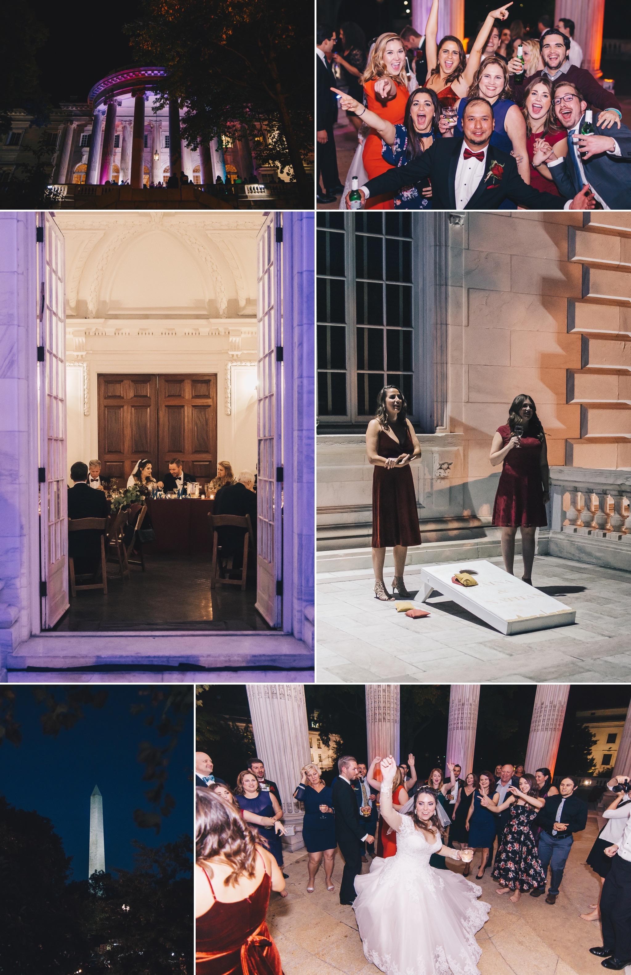 Nathan Elaina Romantic Capitol Wedding in Washington DC by Jonathan Hannah Photography17.jpg