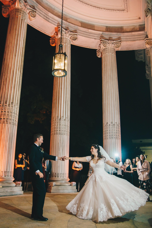 Nathan and Elaina's Wedding-431.jpg