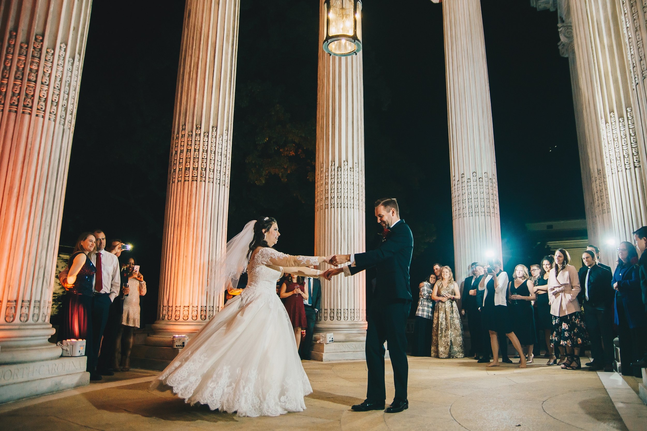 Nathan and Elaina's Wedding-432.jpg