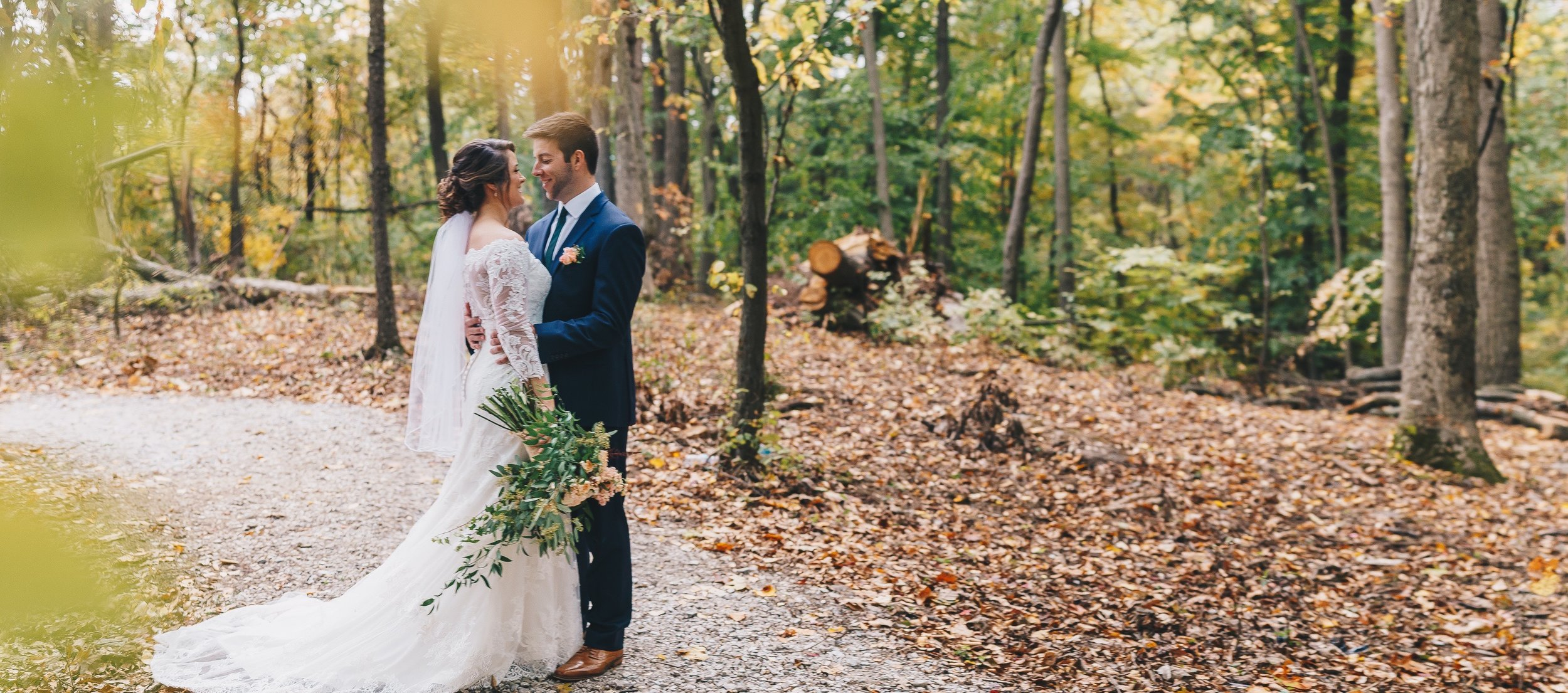 shabby chic rustic apple orchard wedding at historic round barn in gettysburg pa by jonathan hannah photography