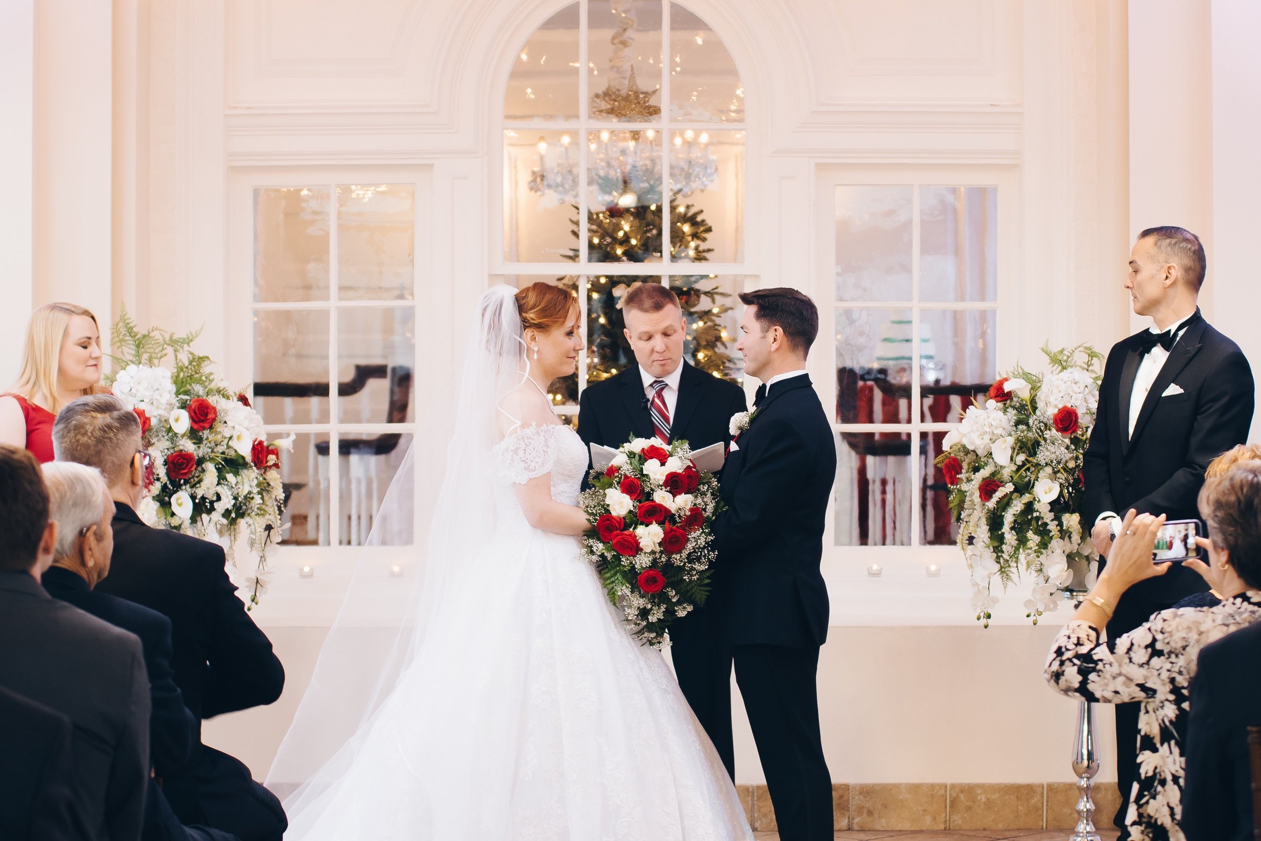 Scott and Brynn Wedding-284.jpg