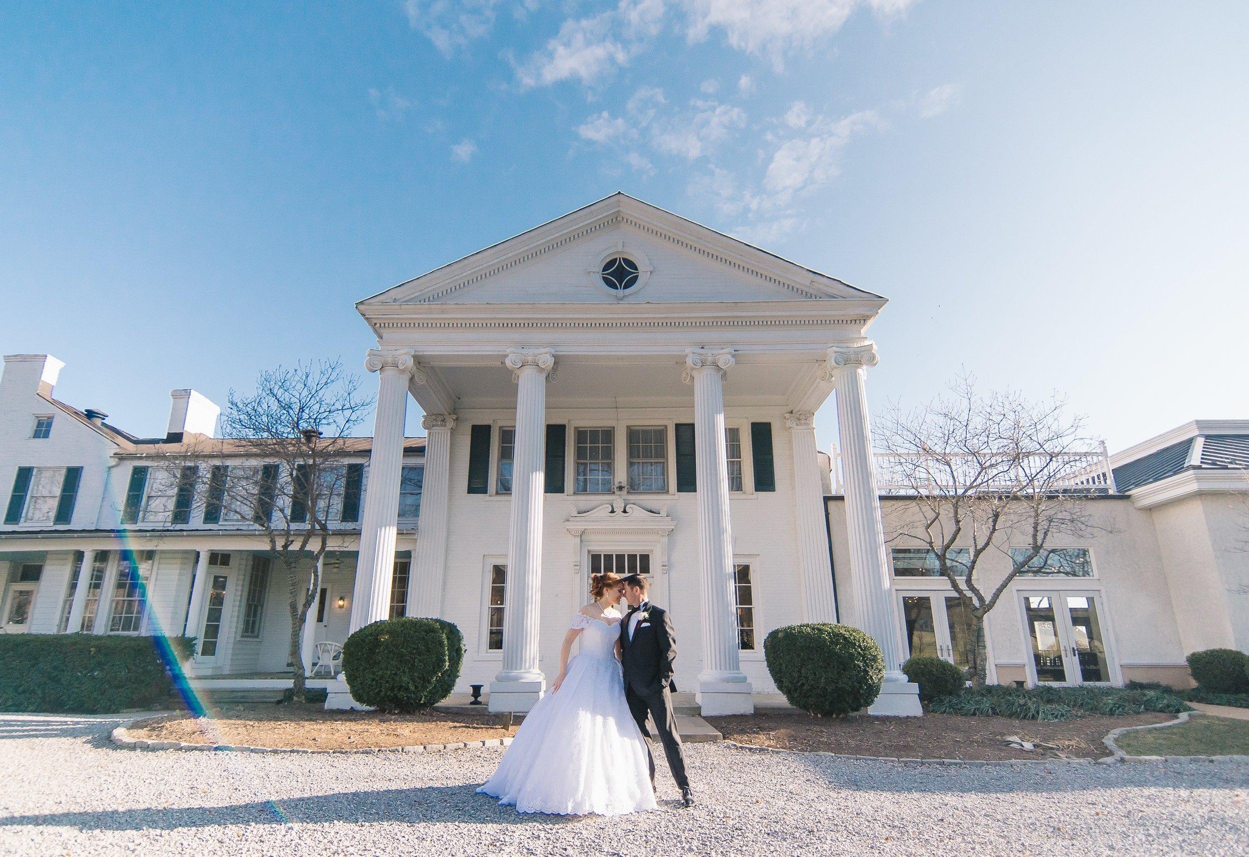 Scott and Brynn Wedding-153.jpg