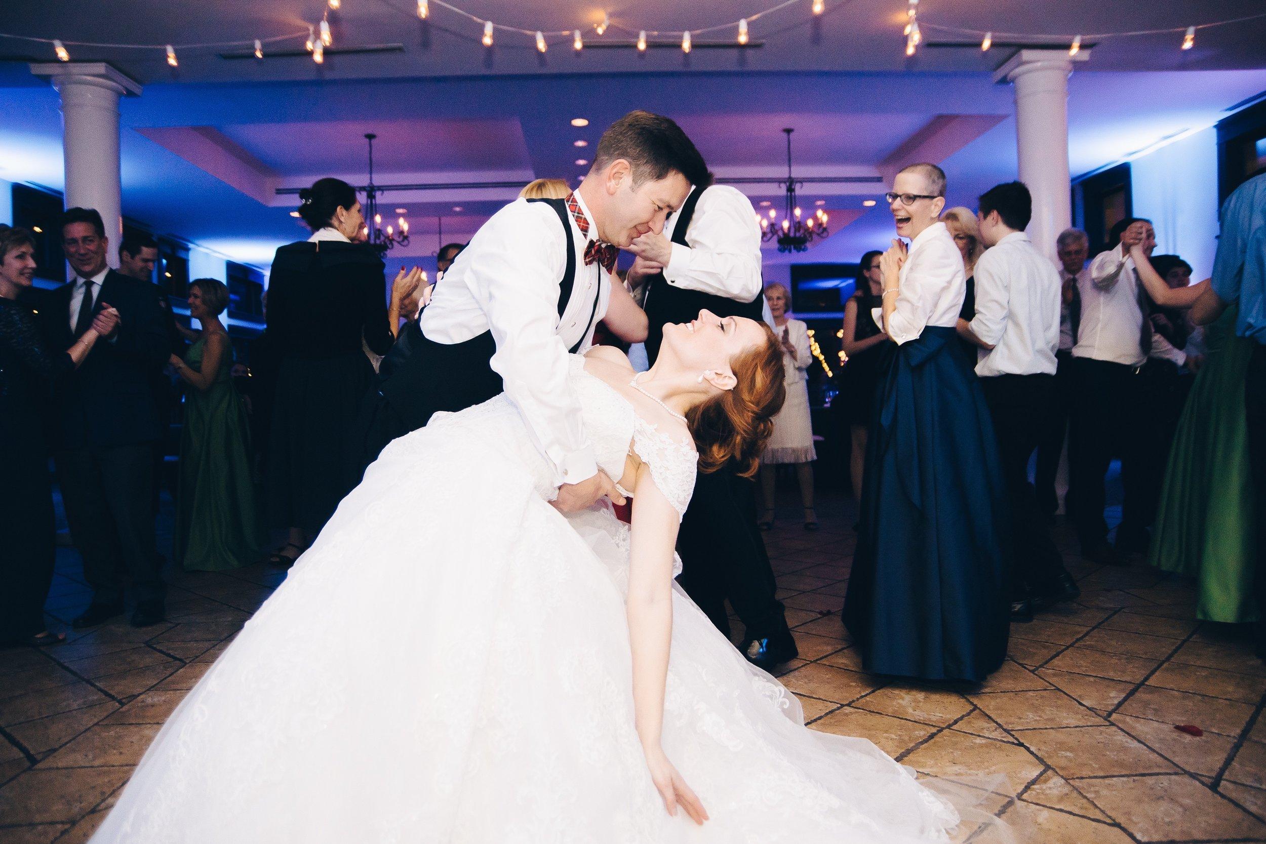 Scott and Brynn Wedding-651.jpg