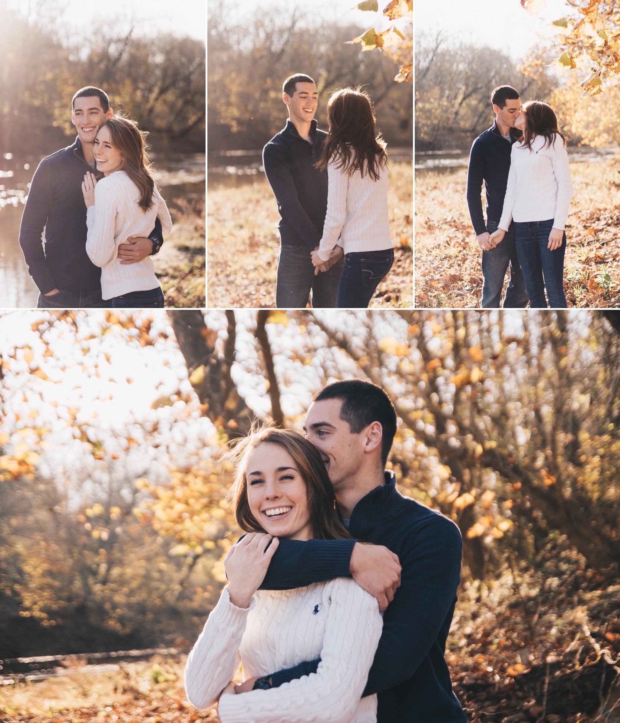 Engagement Blog 1.jpg