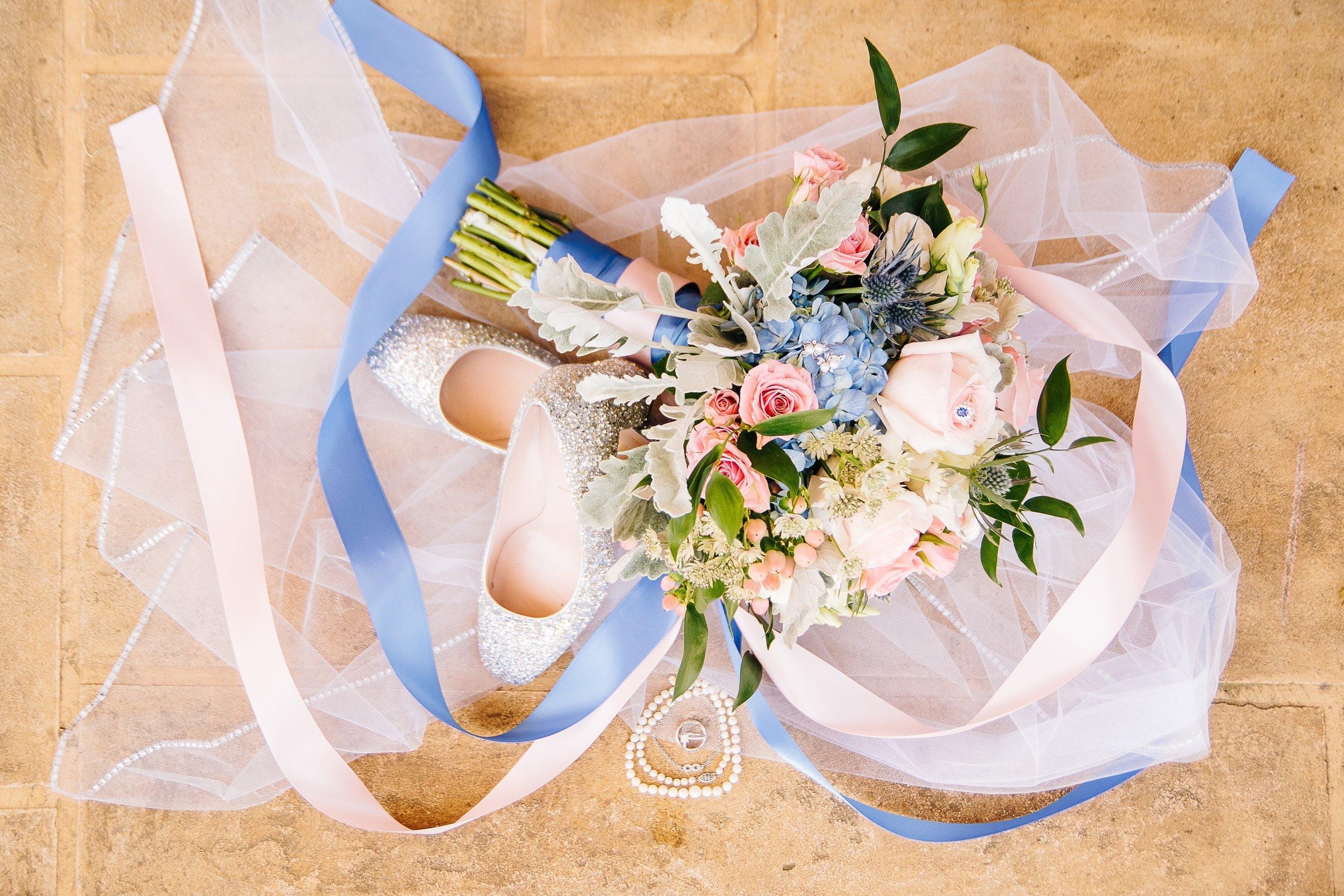 matthew and christina wedding-50.jpg