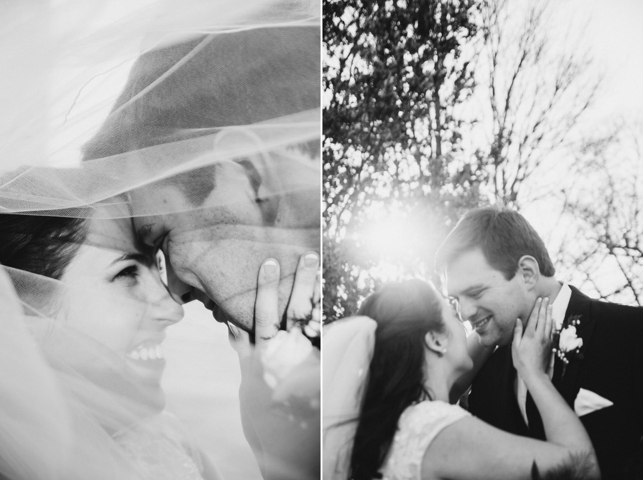 Tresca on 8th Lynchburg Virginia Snidow Chapel Lynchburg College Jonathan Hannah Wedding Photography