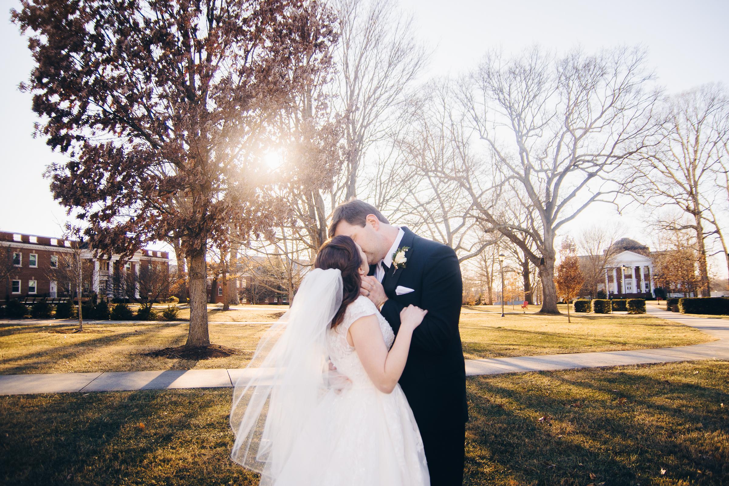 Ben and Tresa Wedding-120.jpg