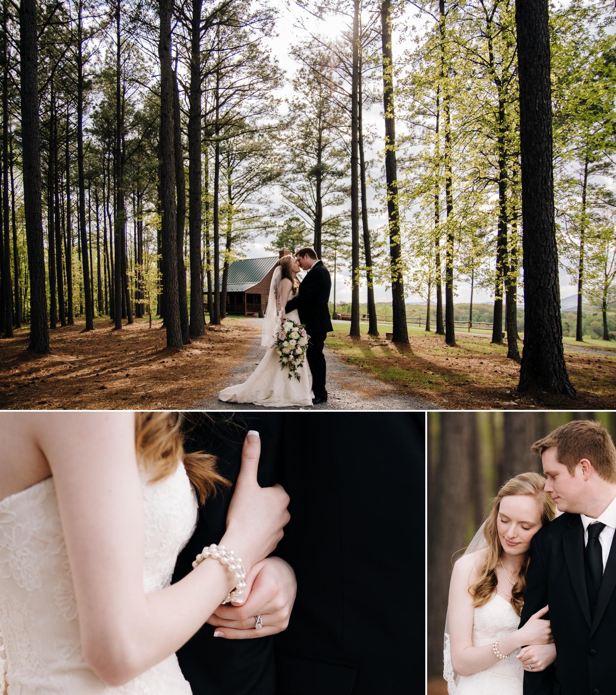 sierra vista black tie spring wedding lynchburg forest va jonathan hannah photography.jpg
