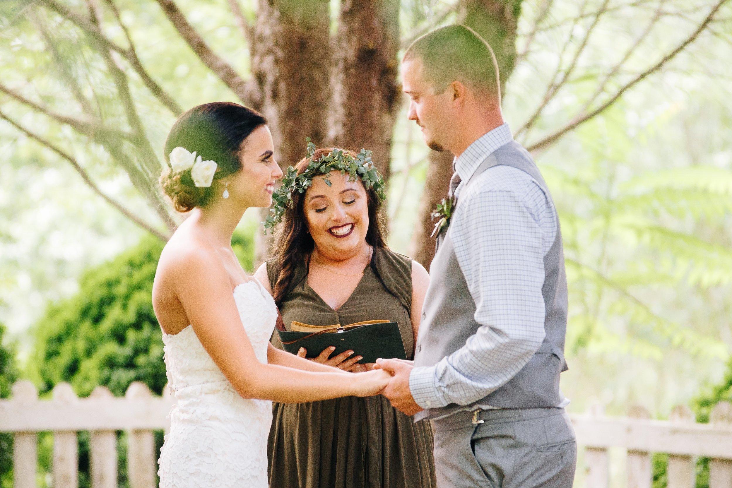 AJ and Emma Wedding Day-313.jpg