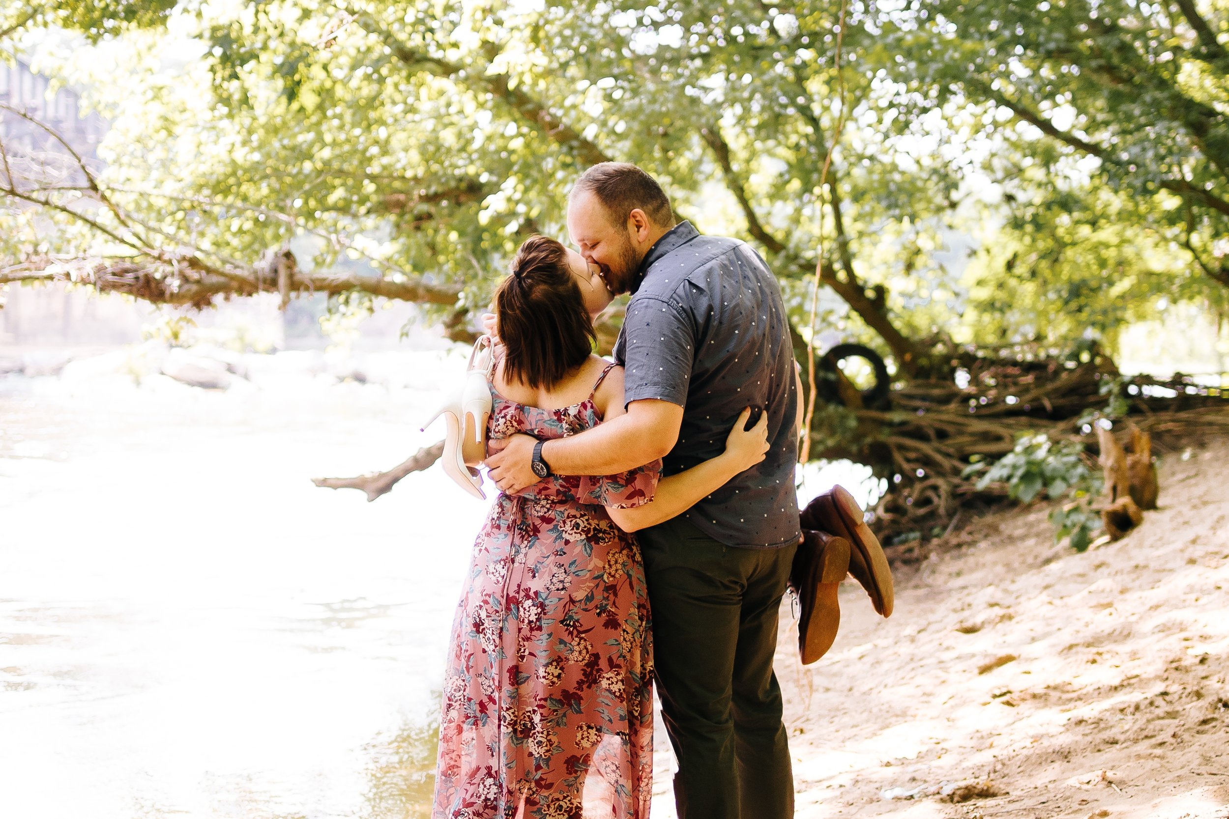 Emy and Chloe Engagement Session-81.jpg