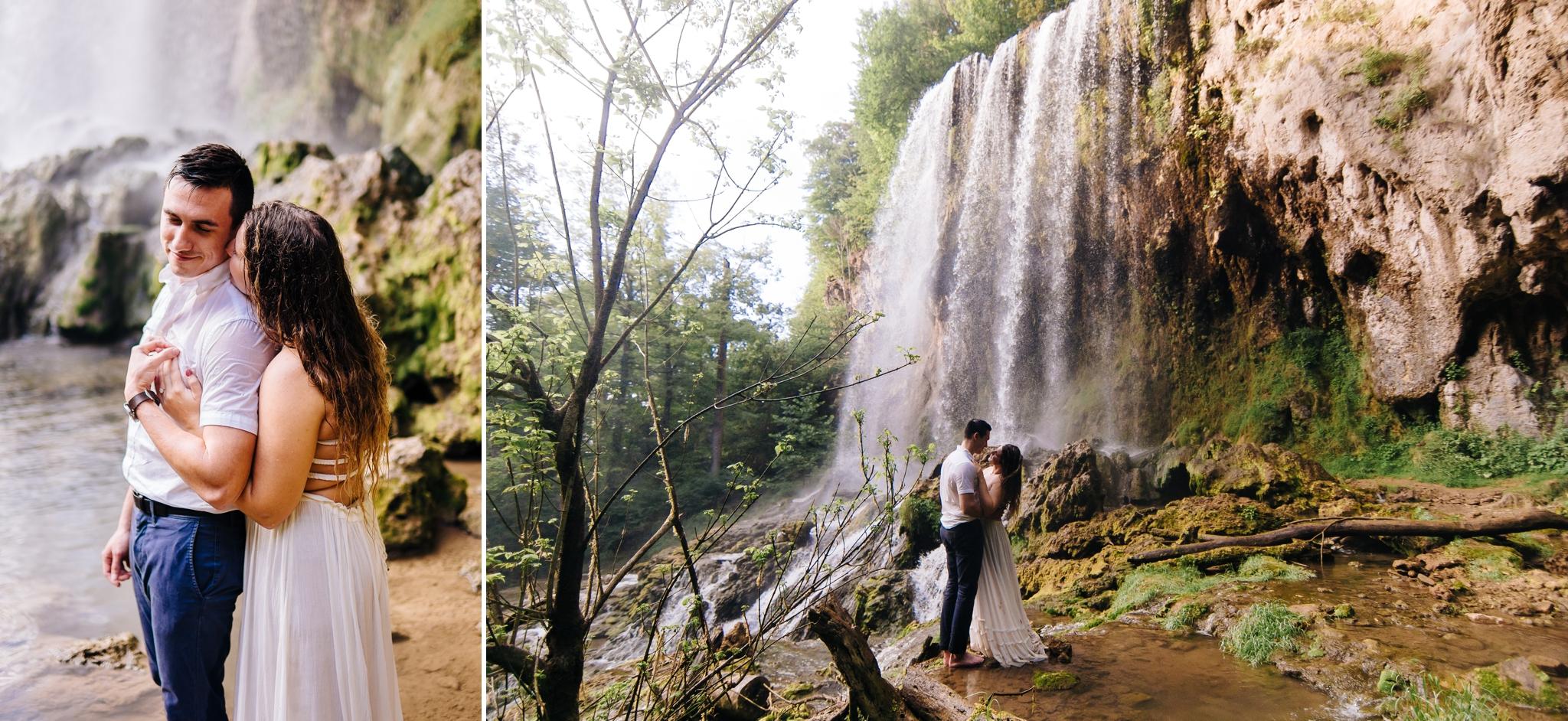 Molly & Chris Engagement 9.jpg