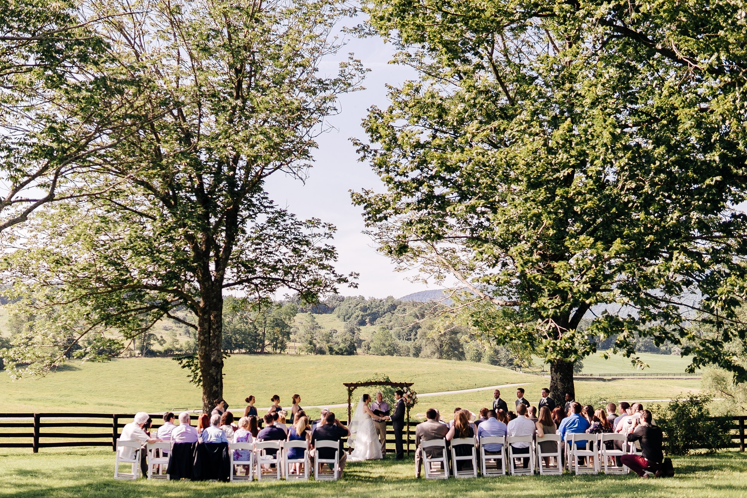 Josh and Jenny Wedding Day-136.jpg