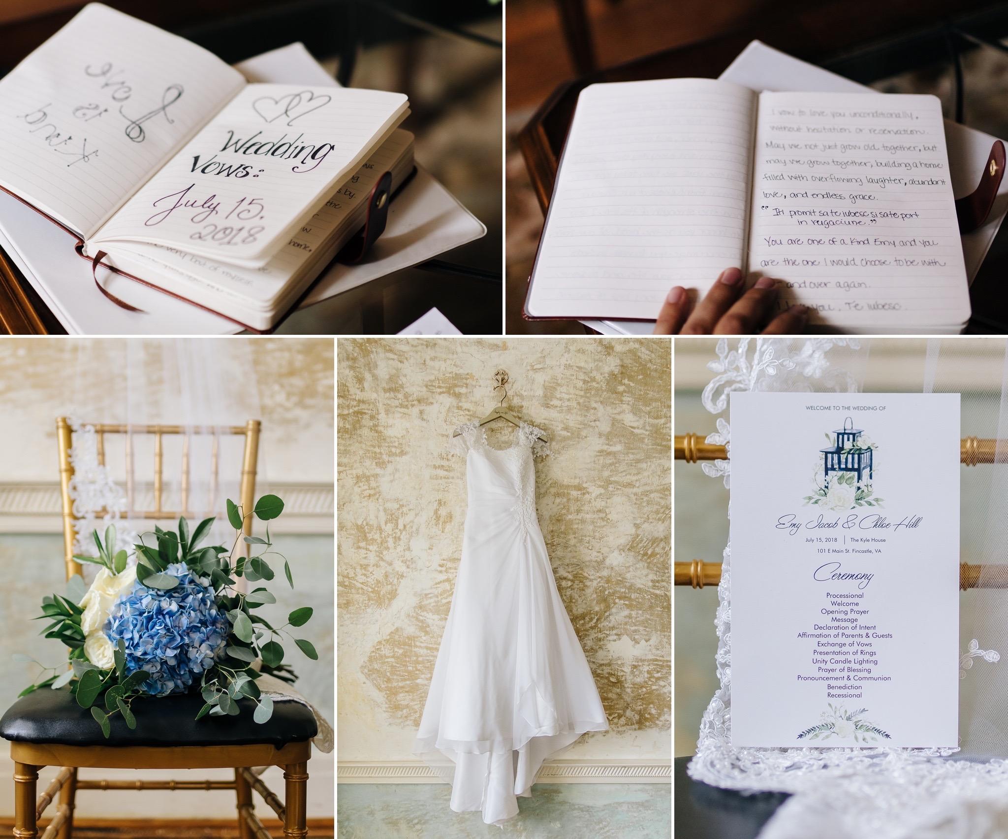 intimate_kyle_house_wedding_virginia_jonathan_hannah_photography-1.jpg