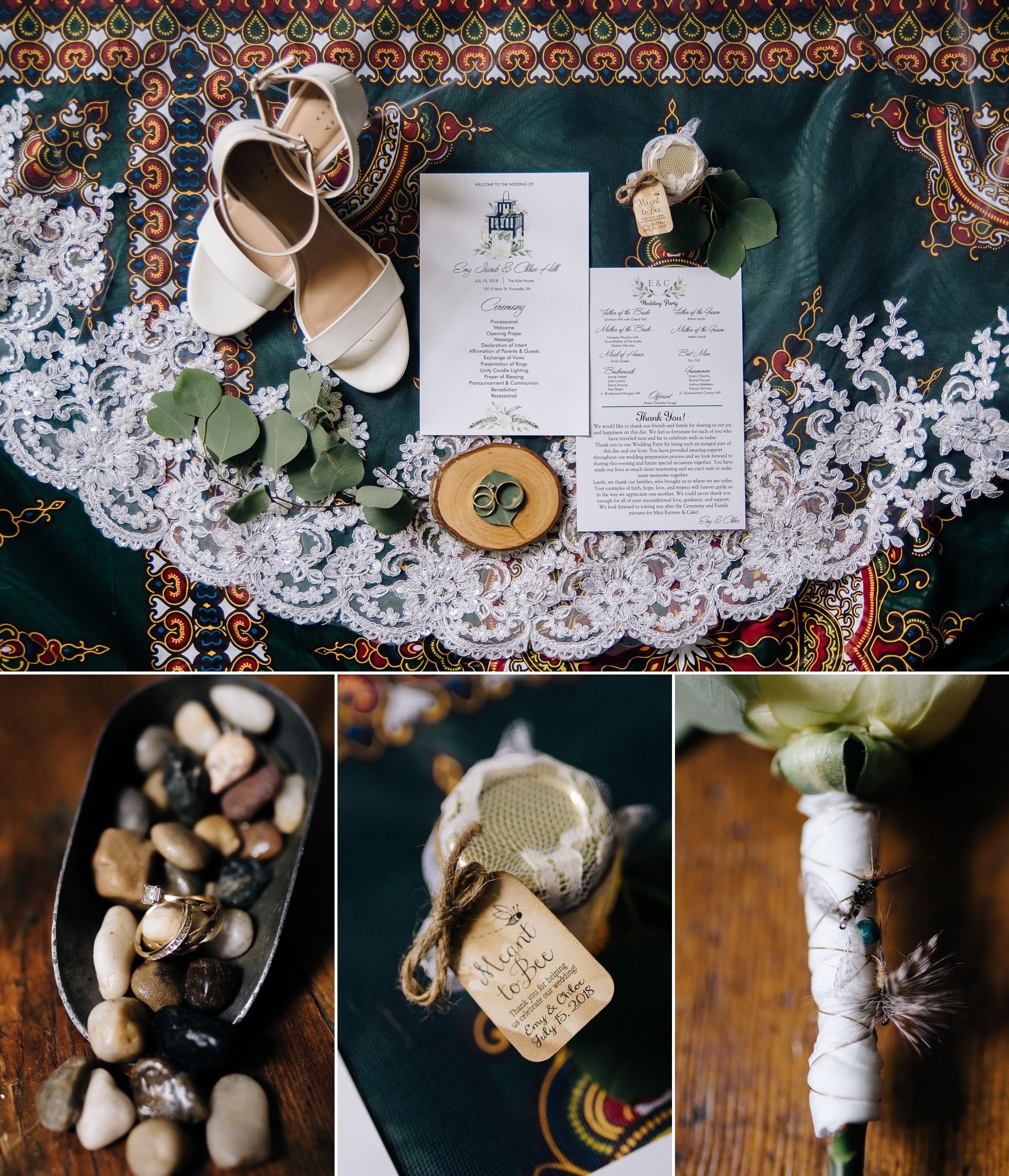 intimate_kyle_house_wedding_virginia_jonathan_hannah_photography-2.jpg