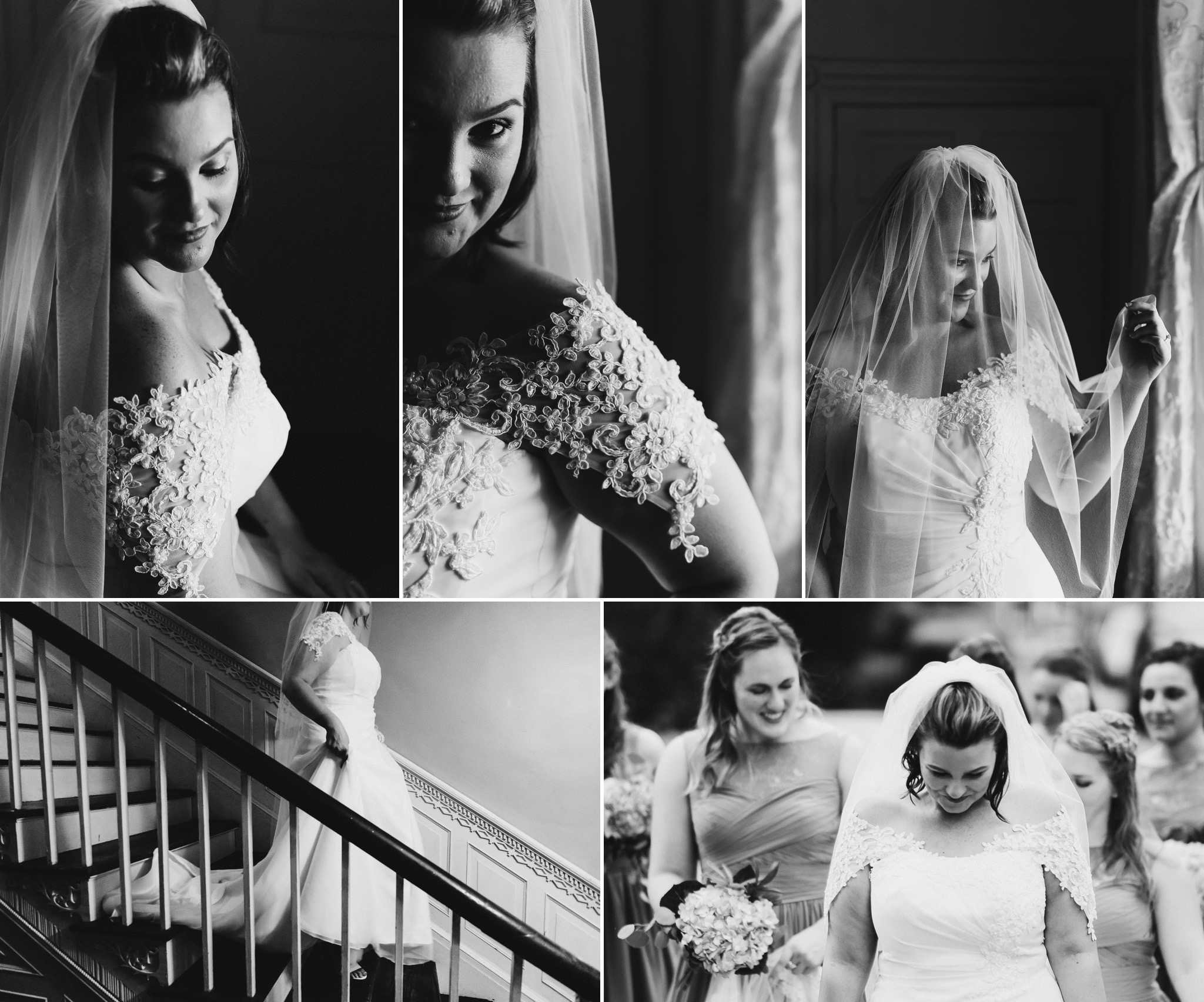 intimate_kyle_house_wedding_virginia_jonathan_hannah_photography-4.jpg