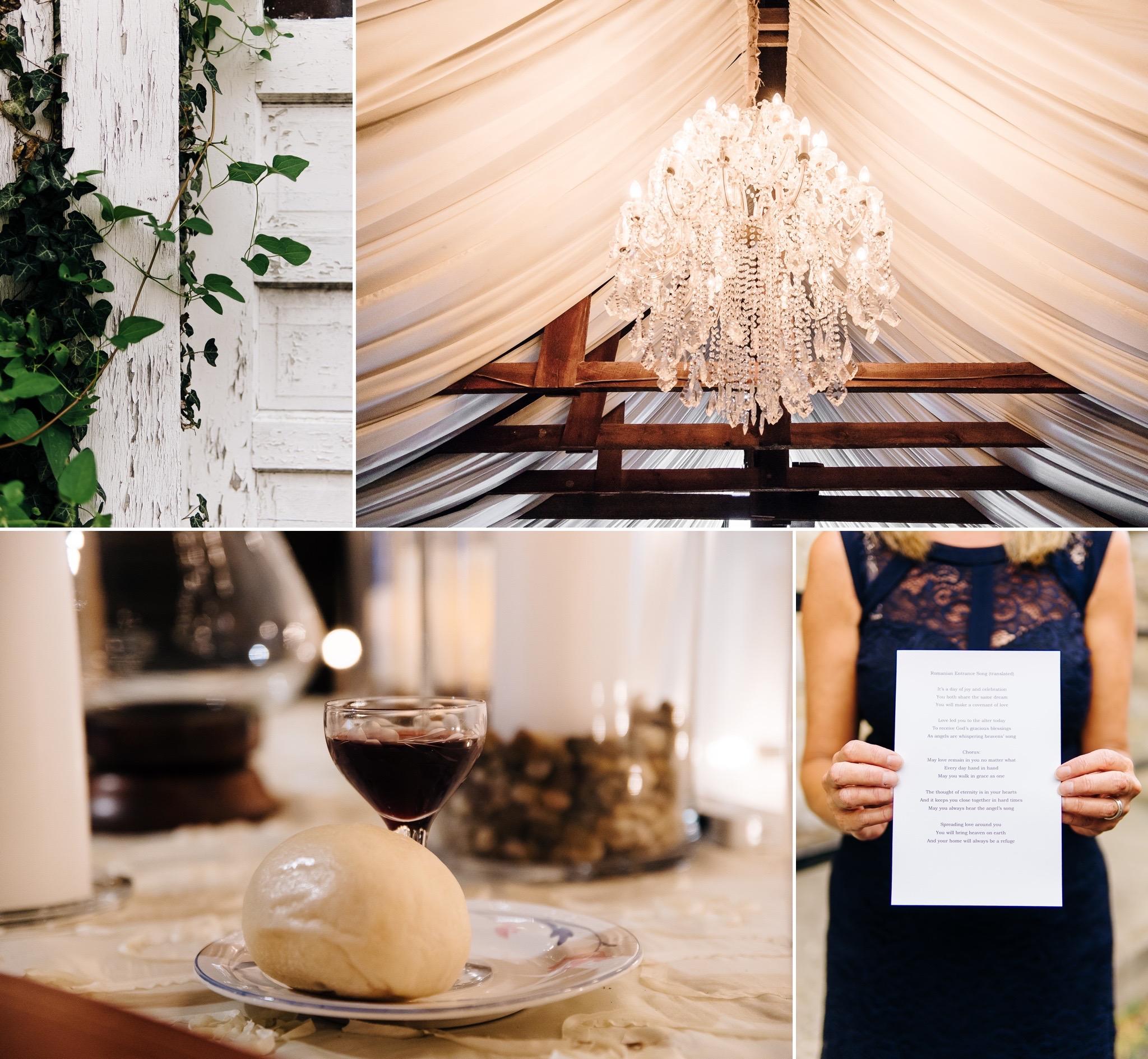 intimate_kyle_house_wedding_virginia_jonathan_hannah_photography-9.jpg