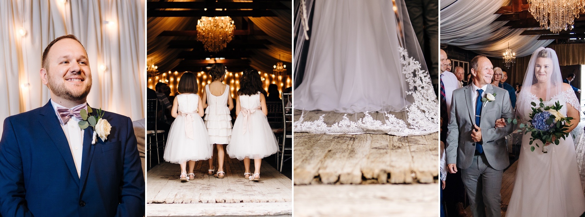intimate_kyle_house_wedding_virginia_jonathan_hannah_photography-10.jpg