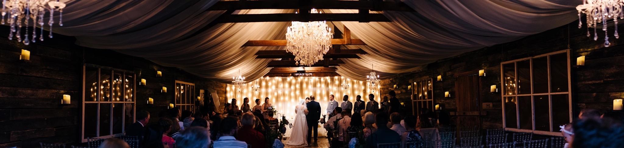 intimate_kyle_house_wedding_virginia_jonathan_hannah_photography-11.jpg